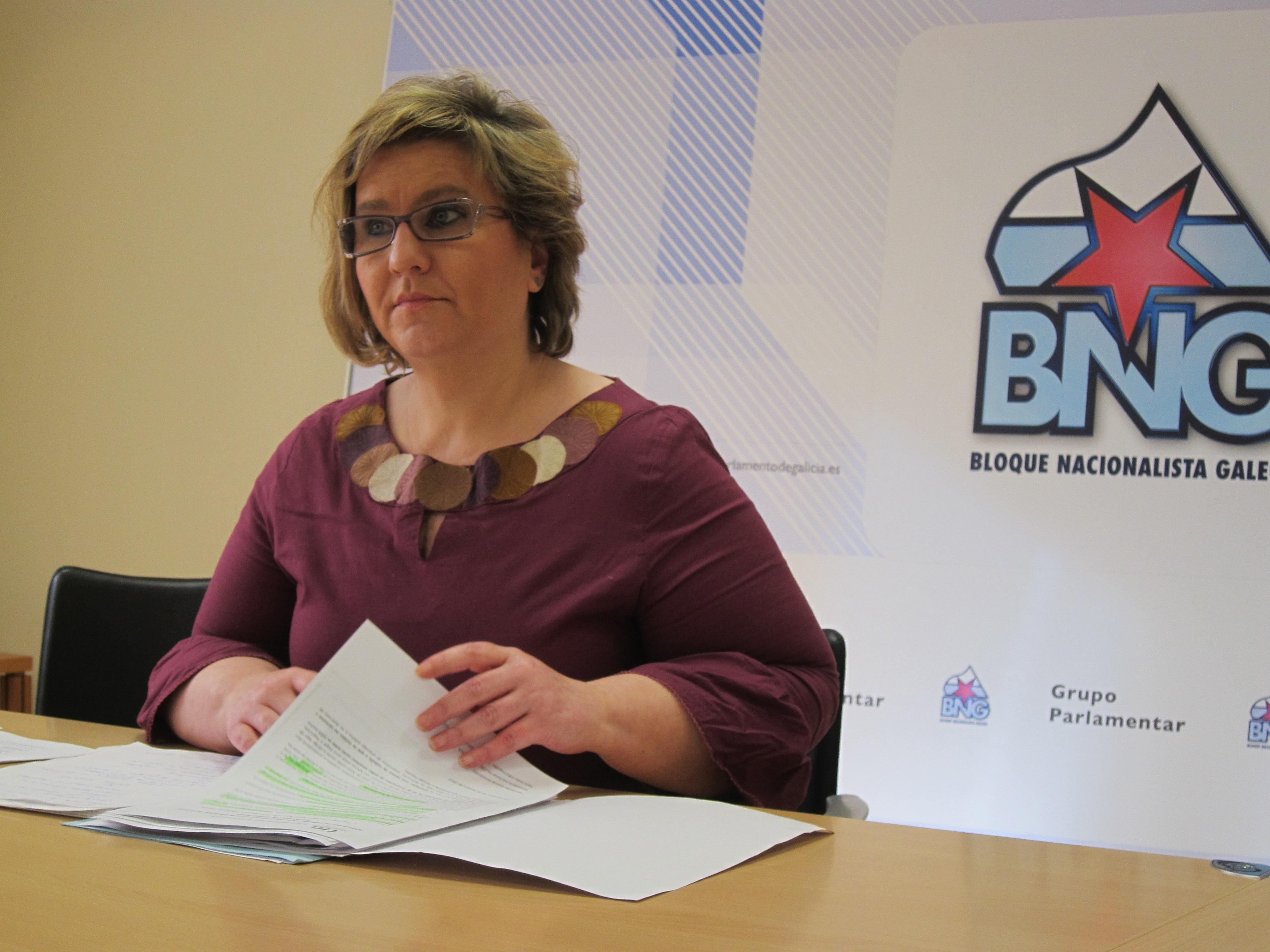 El BNG pide al Gobierno que «paralice» expedientes sancionadores a emigrantes retornados y aplique la ley desde 2012