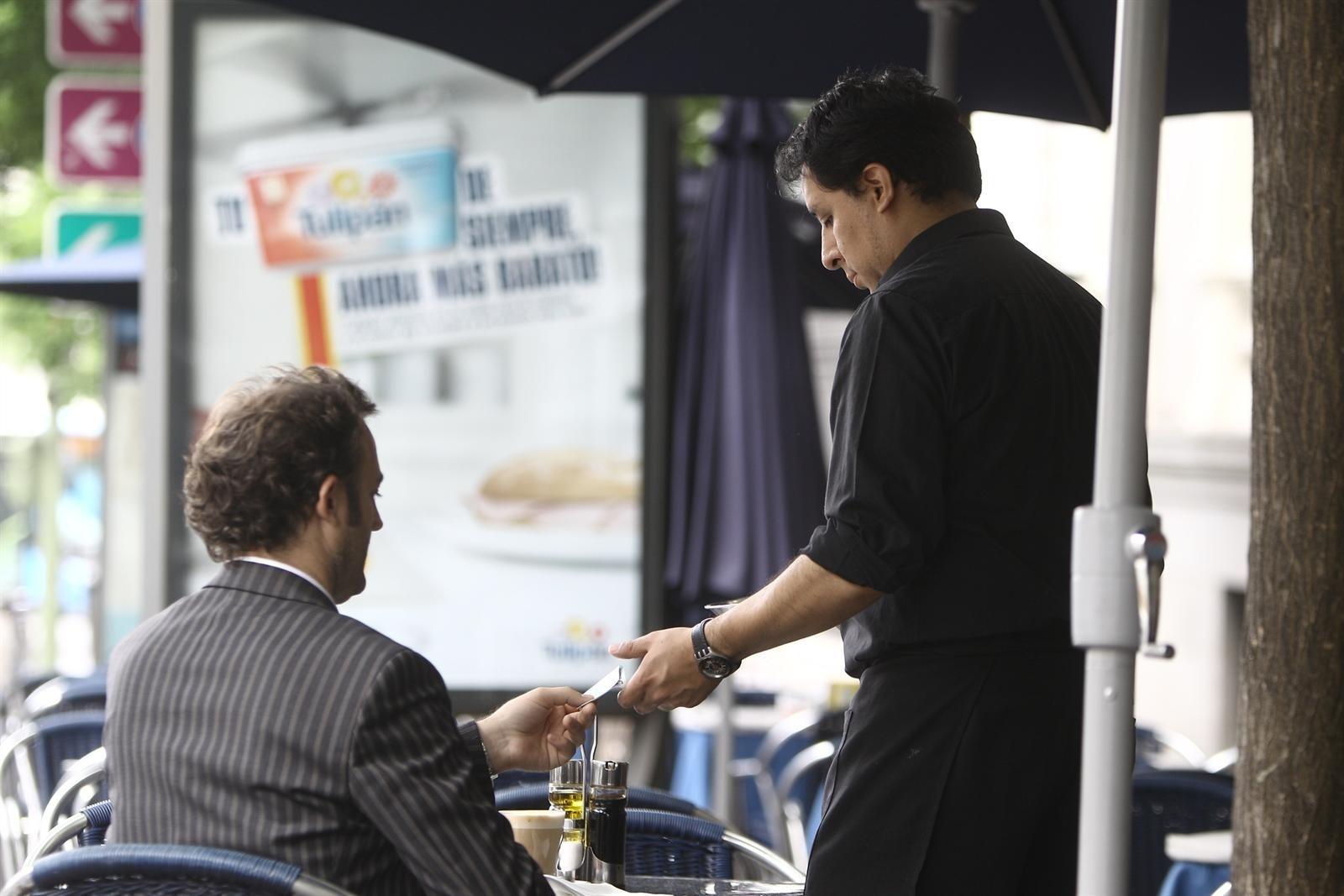 Baleares se sitúa a la cabeza en dinamismo de actividad y ocupación en el sector servicios