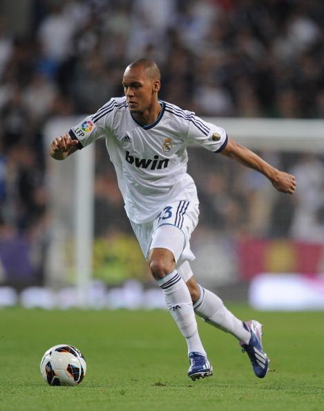 El defensor brasileño Fabinho se va al Mónaco