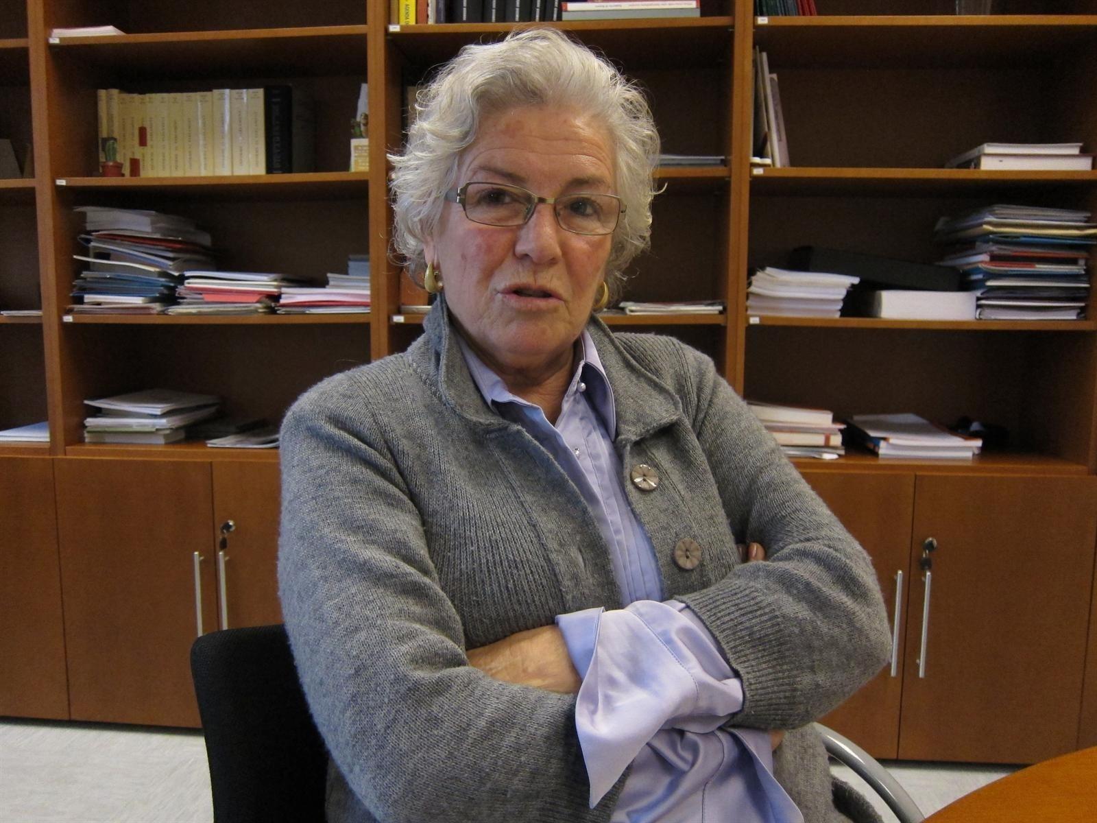 La síndica de Greuges pide al Ayuntamiento aceptar la iniciativa ciudadana de guarderías