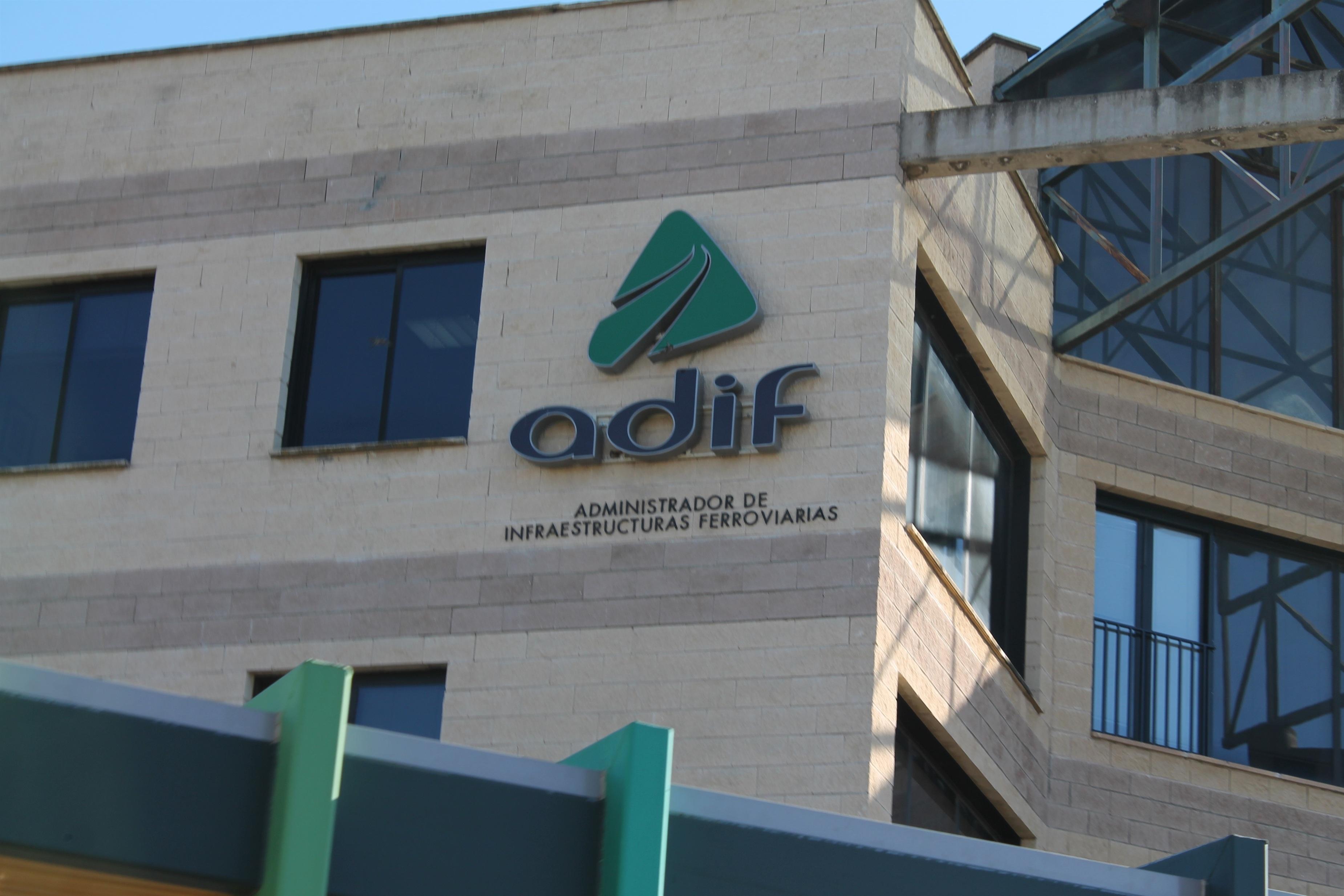 El Jurado de Expropiaciones decidirá el precio de los campos que Adif expropió en Girona
