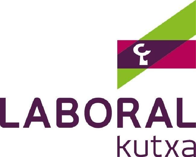 Moody»s mantiene en »Ba1» el rating de Laboral Kutxa