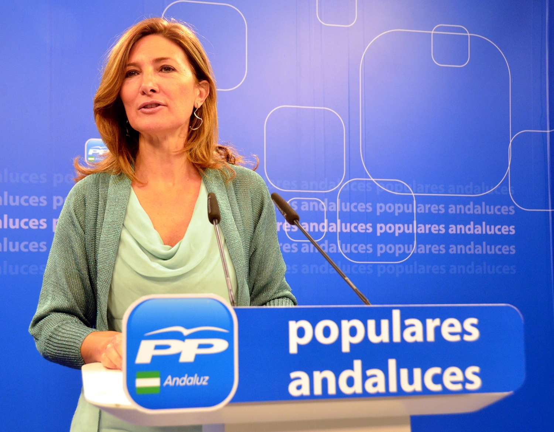 PP-A avisa de que TSJA duda de la «constitucionalidad» del decreto de la Junta que valida actos de la Agencia Tributaria