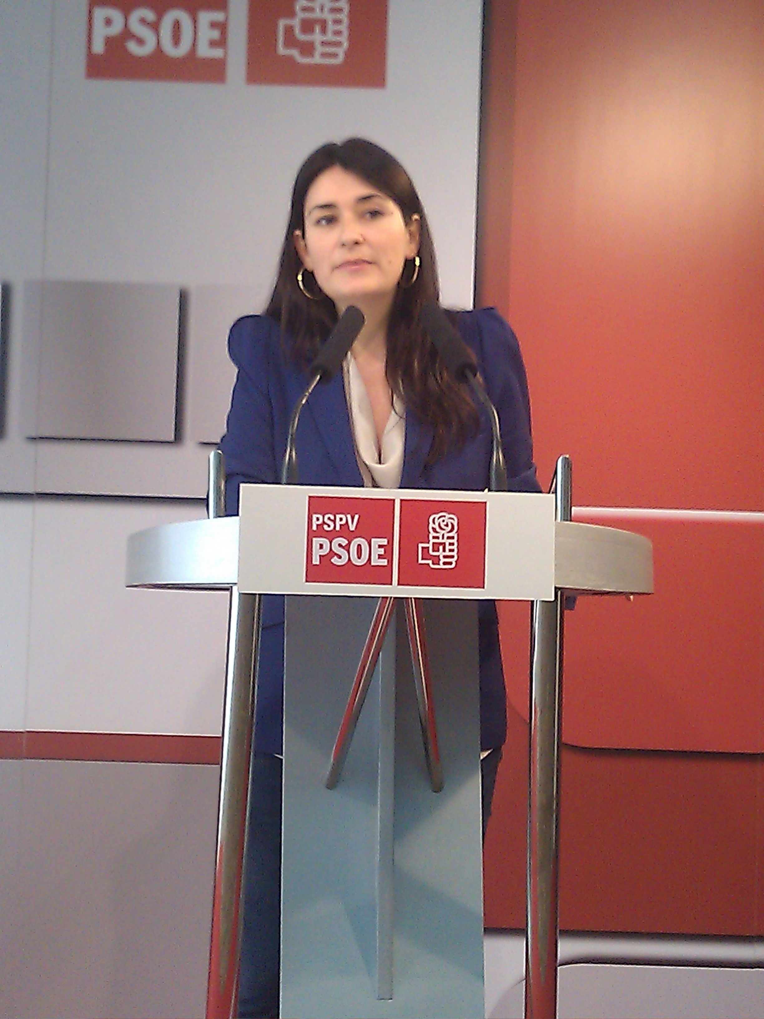 El PSOE critica que la nueva custodia compartida «impuesta» es «innecesaria» porque ya está regulada