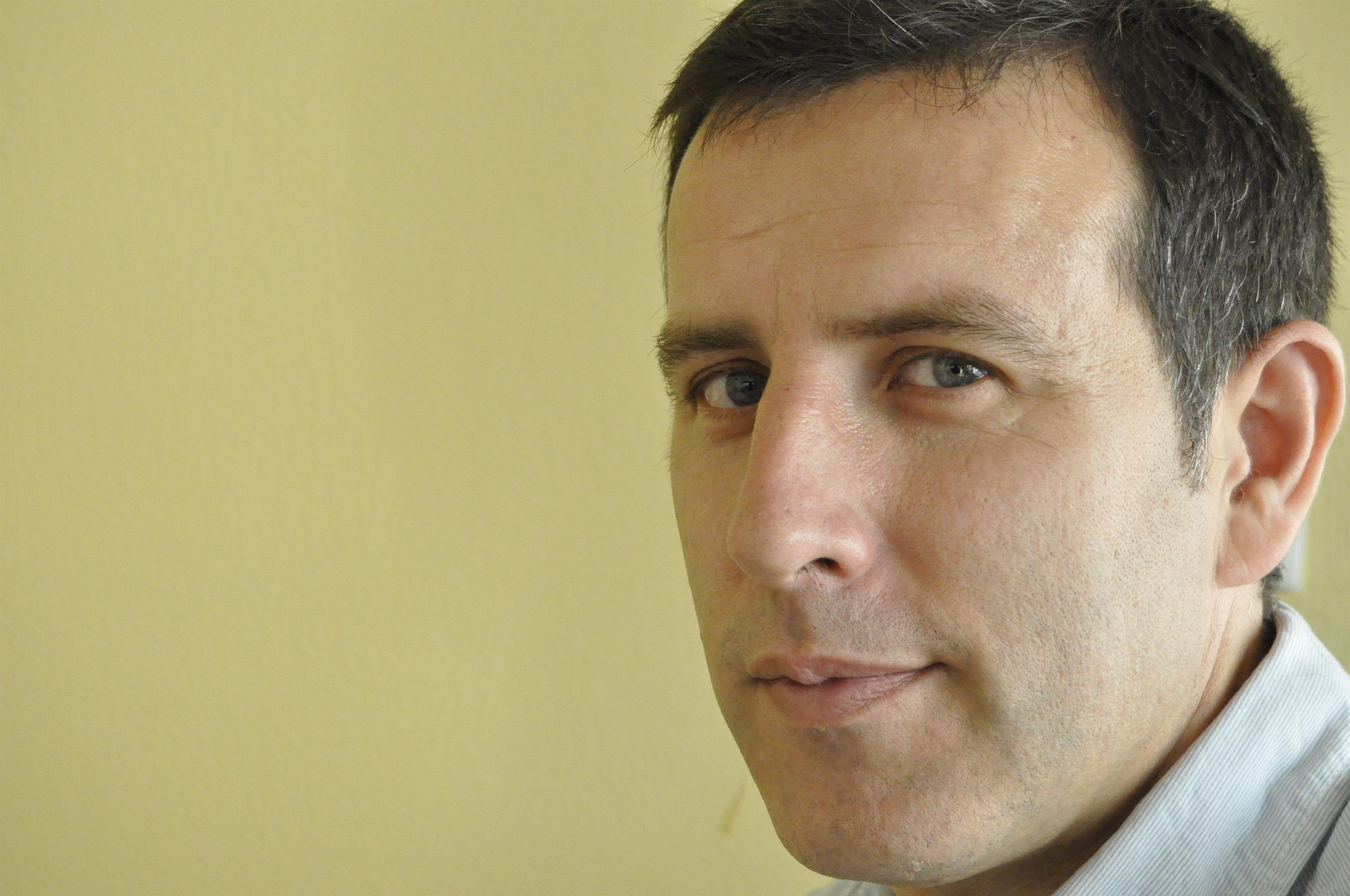 UPyD indica que Rudi «se ha comportado más como la gerente de una empresa que como la presidenta de una comunidad»
