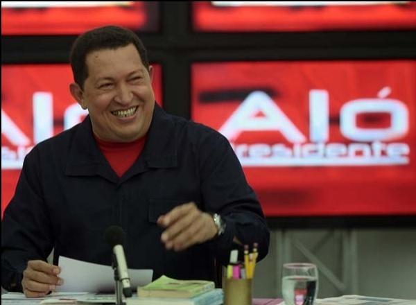 Venezuela celebrará durante una semana el 59 aniversario de nacimiento de Chávez