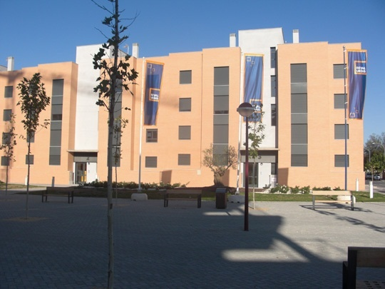 El precio de la vivienda libre baja en Andalucía un 7,4% en el segundo trimestre hasta los 1.245,5 euros