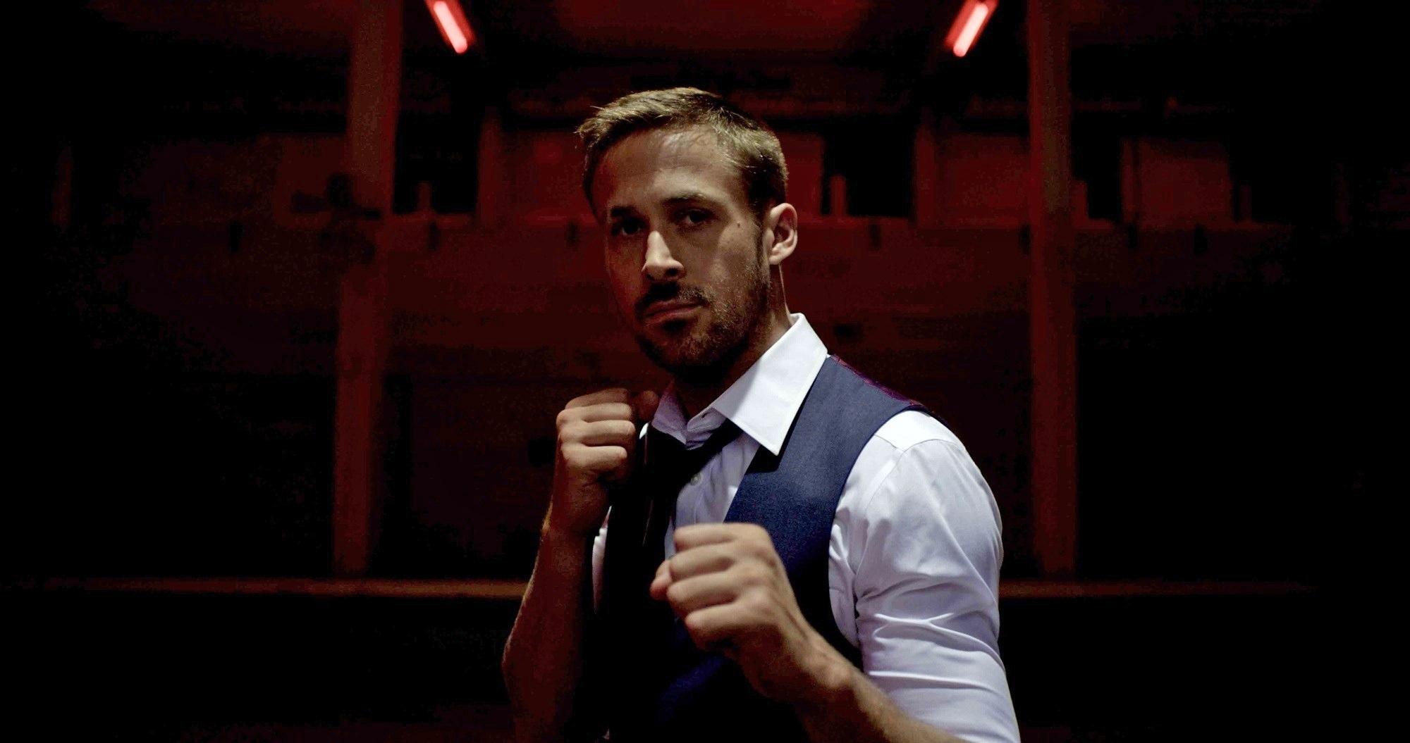 ¿Ryan Gosling, Zack Efron y DiCaprio en Star Wars VII?