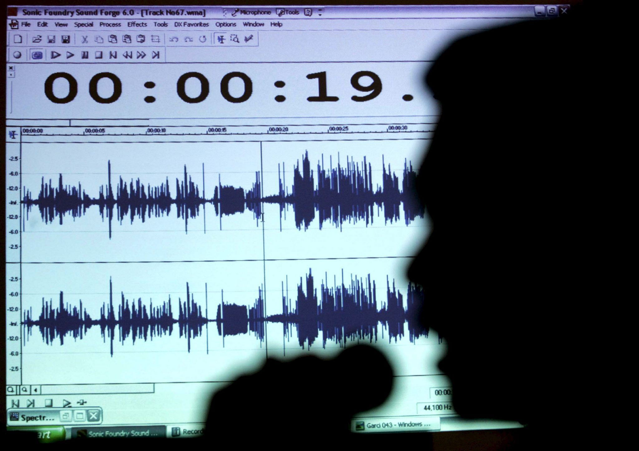 EEUU desclasificará la orden judicial que originó el espionaje telefónico a los clientes de la operadora Verizon