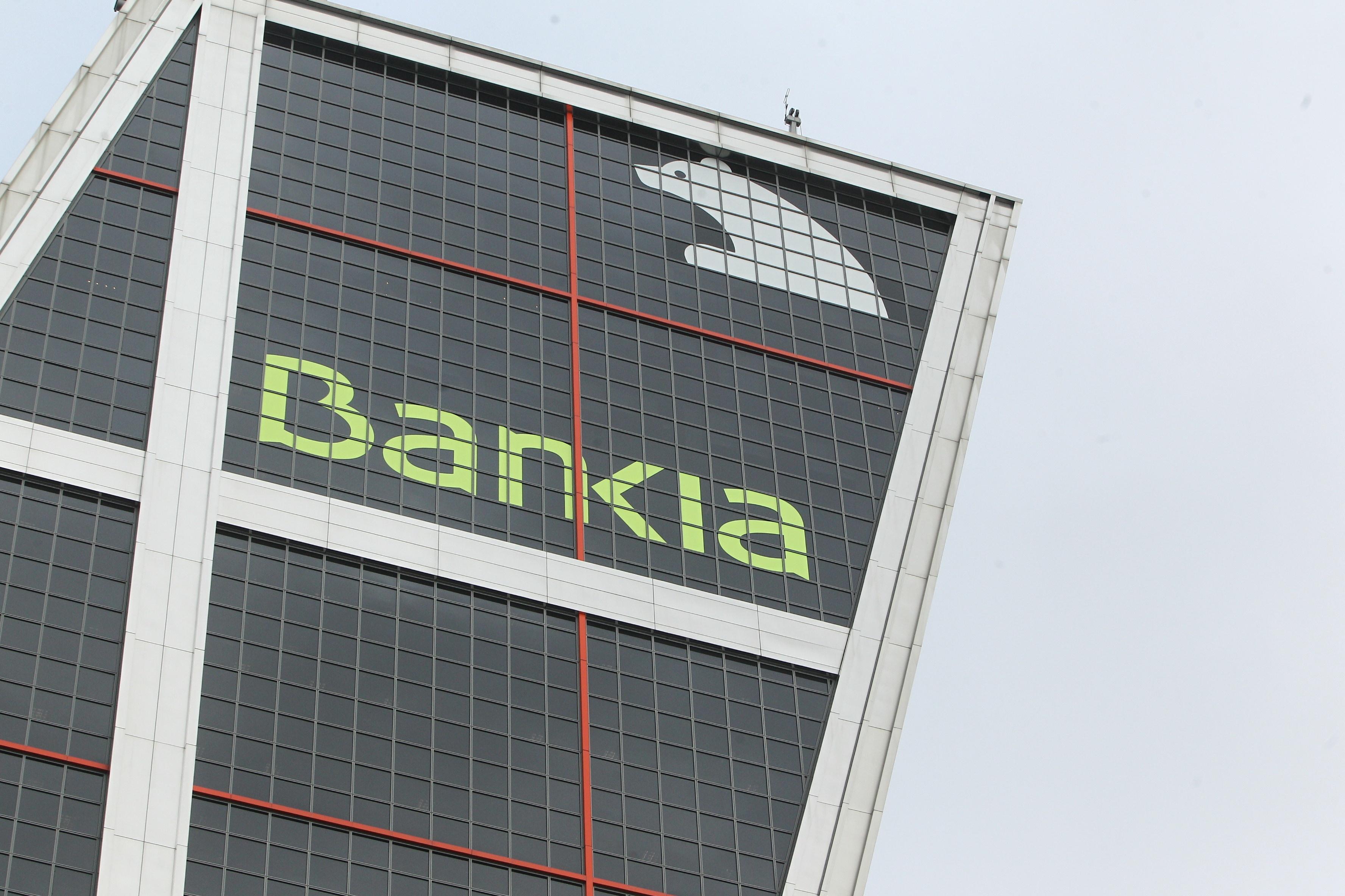 Bankia envía un requerimiento de pago a Fundación VCF y Generalitat y anuncia acciones legales si no cobra en dos días