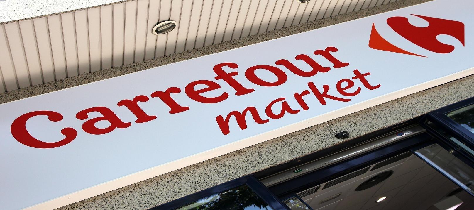 Carrefour inaugura un supermercado en Aretxabaleta (Vitoria) que generará 176 empleos directos e indirectos