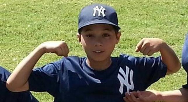Fallece el niño infectado por la ameba »comecerebros» en Florida