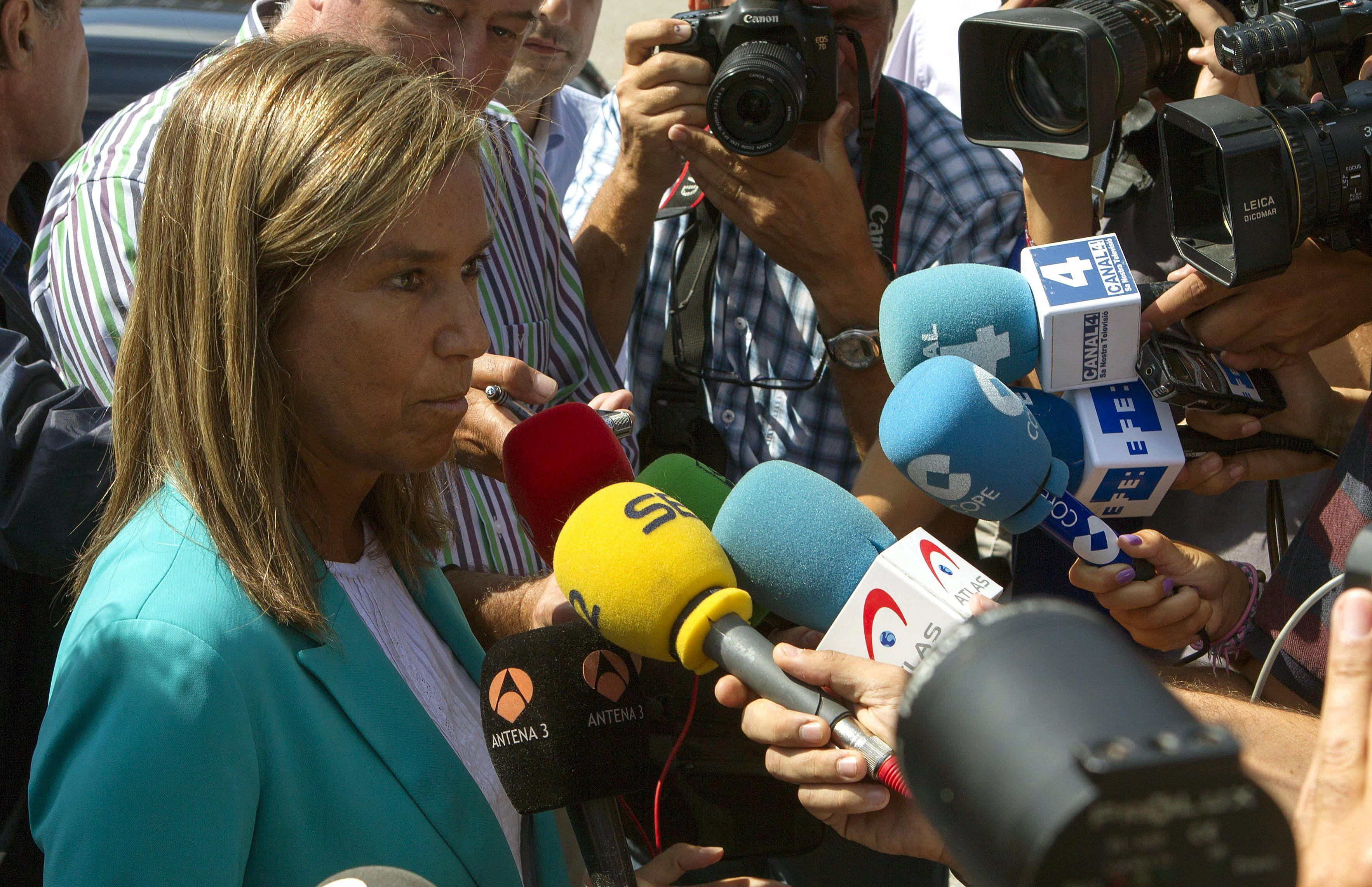 El PSOE planteará esta semana un plan de choque frente a las listas de espera