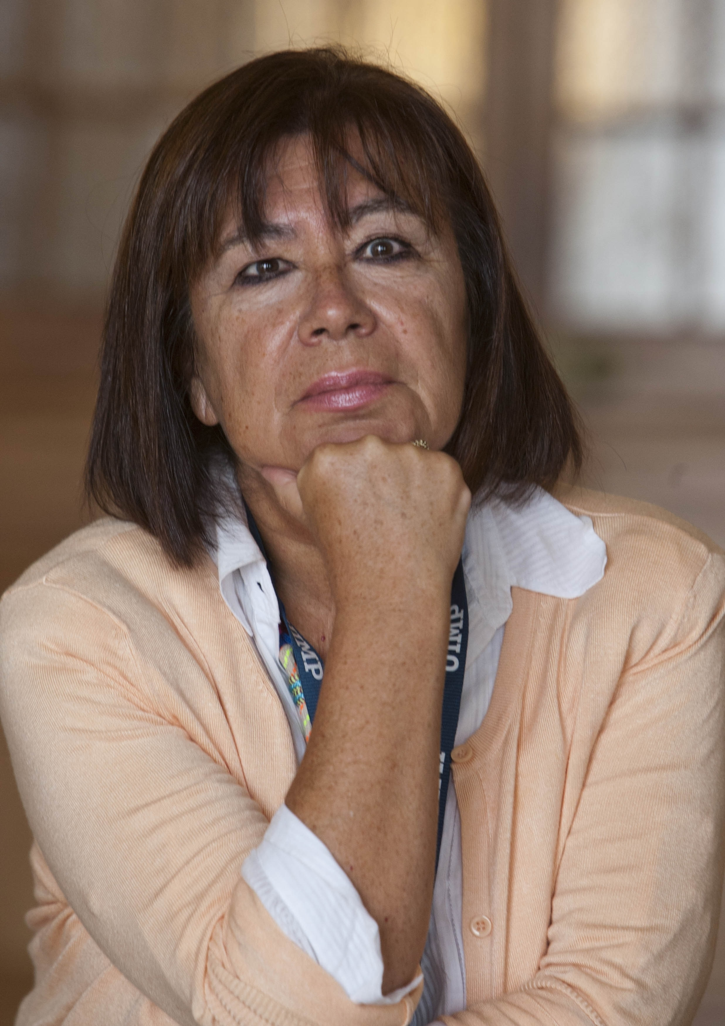Narbona afirma que Garoña tendría que asumir «inversiones muy costosas» para volver a funcionar