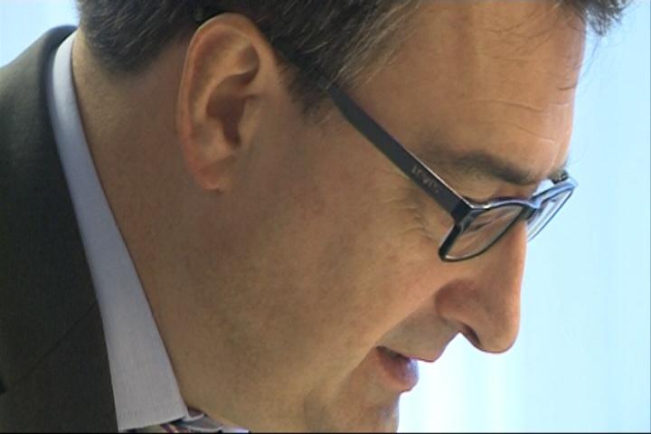 El PNV no ve sentido a la Diputación del Congreso de final de agosto, «más allá de gastar dinero público en viajes»