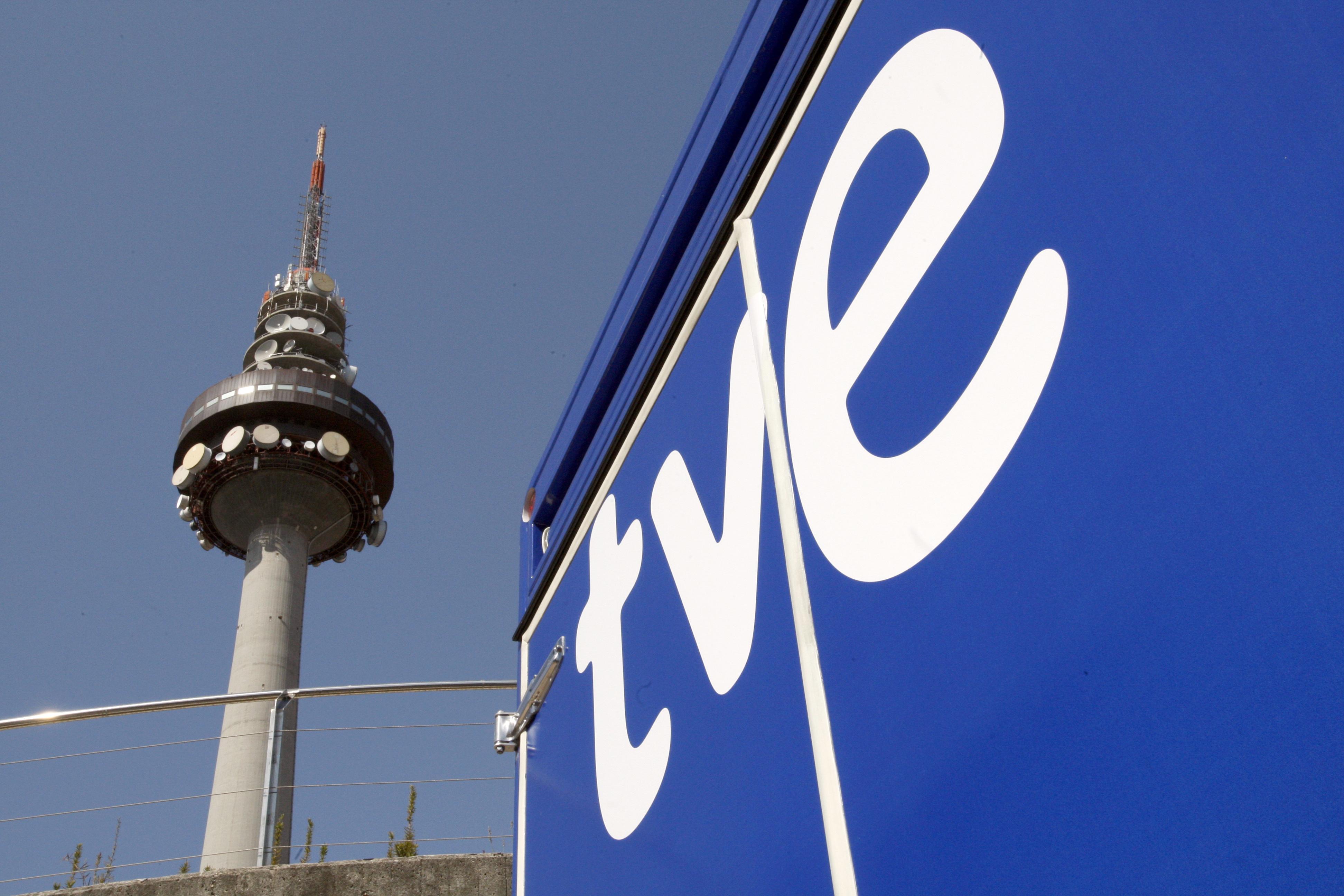 El Tribunal de la UE archiva el recurso de la Comisión contra la financiación de RTVE