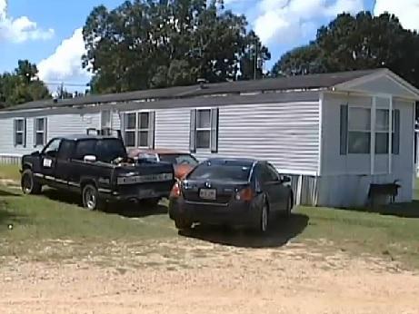 El niño de 8 años que disparó y mató a su abuela, podrá seguir viviendo con su familia y sin cargos