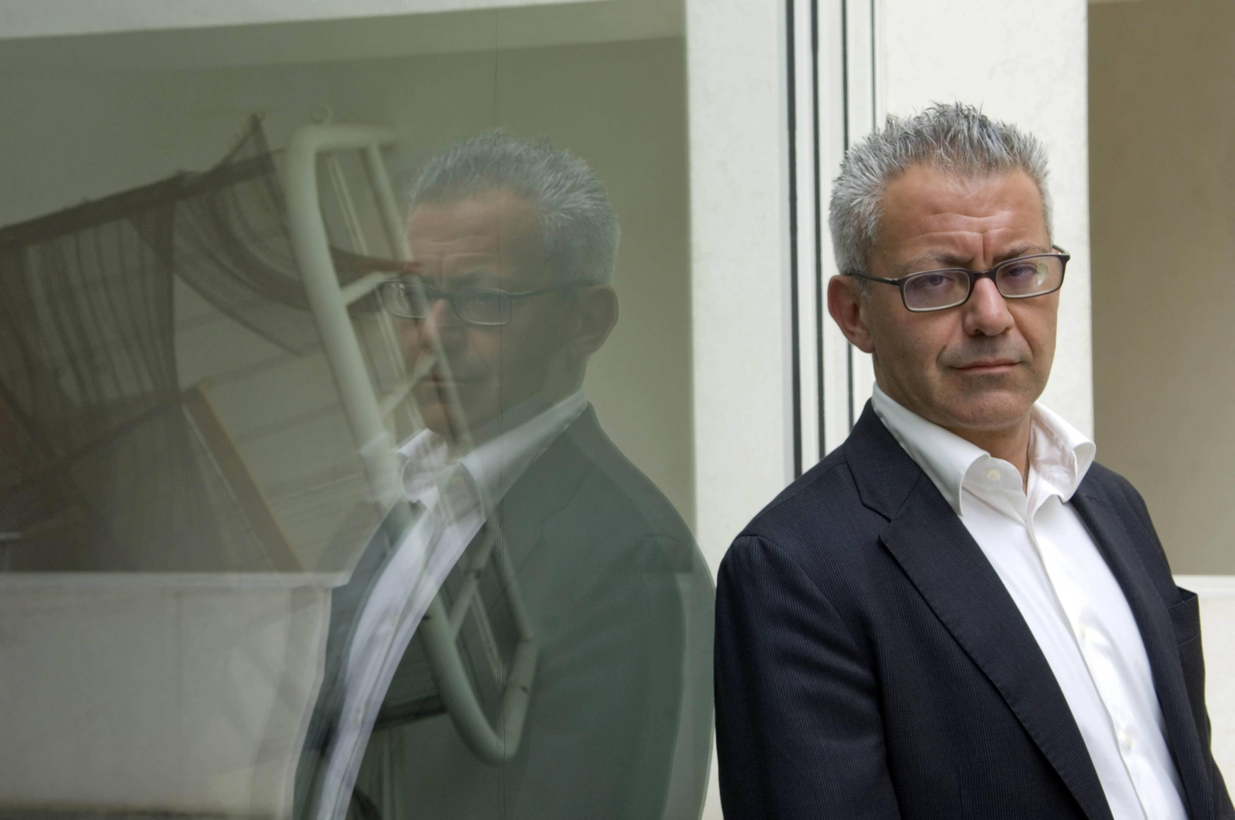 El director del Macba, nuevo presidente de la red internacional de museos de arte moderno y contemporáneo
