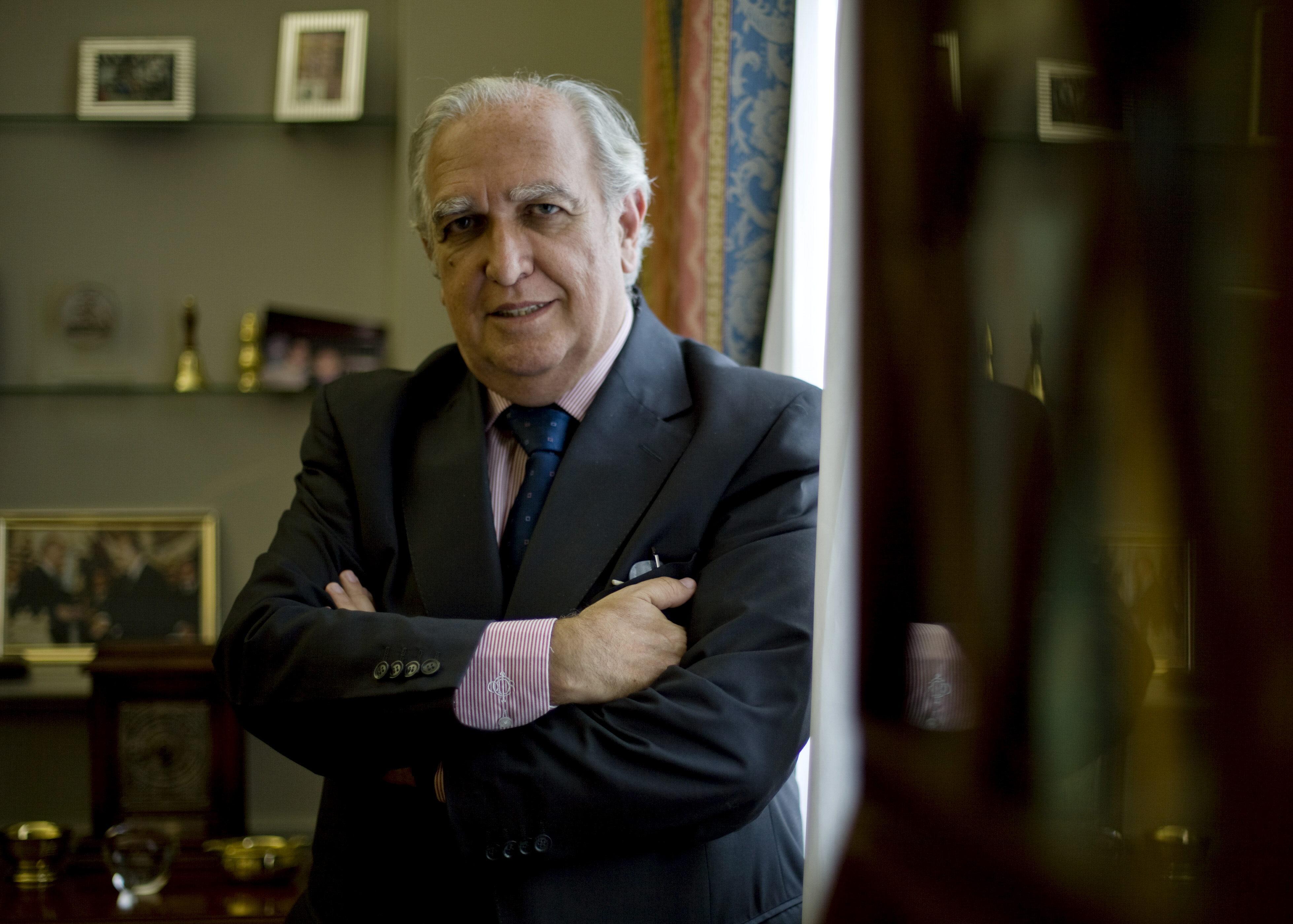La oposición argentina «facilitará» la reapertura del canje de deuda soberana