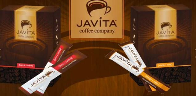 Sacan al mercado un café con el que prometen perder peso