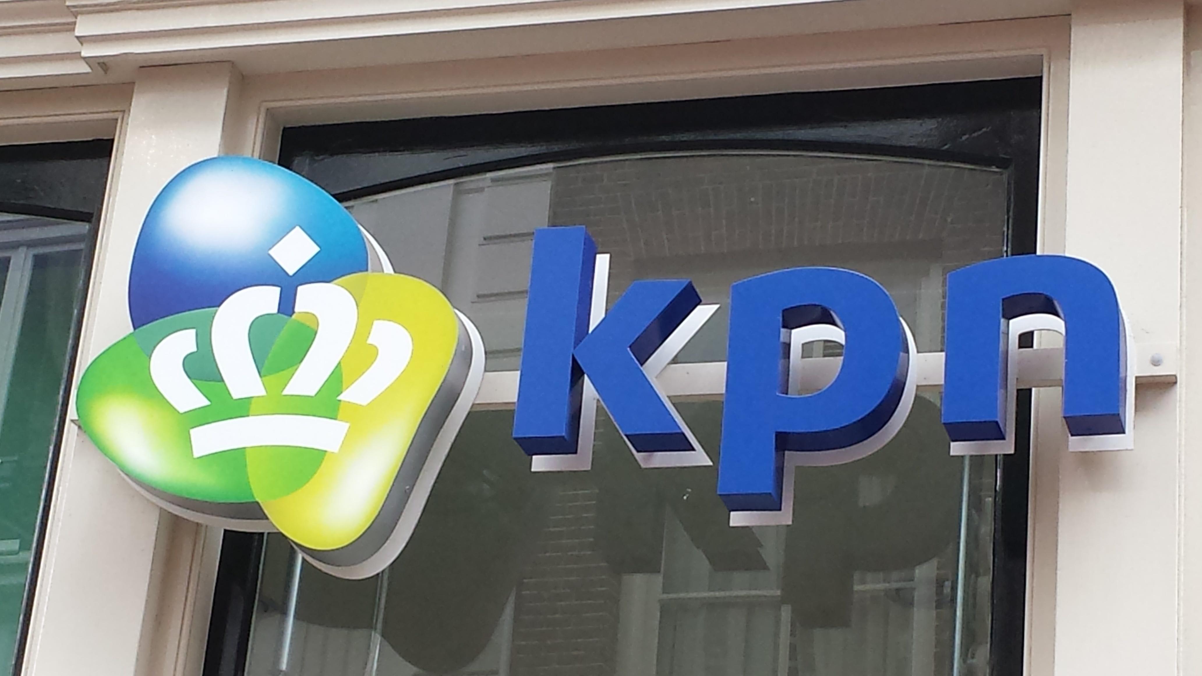 América Móvil se reúne hoy con el ministro de Economía holandés para tratar sobre la OPA a KPN