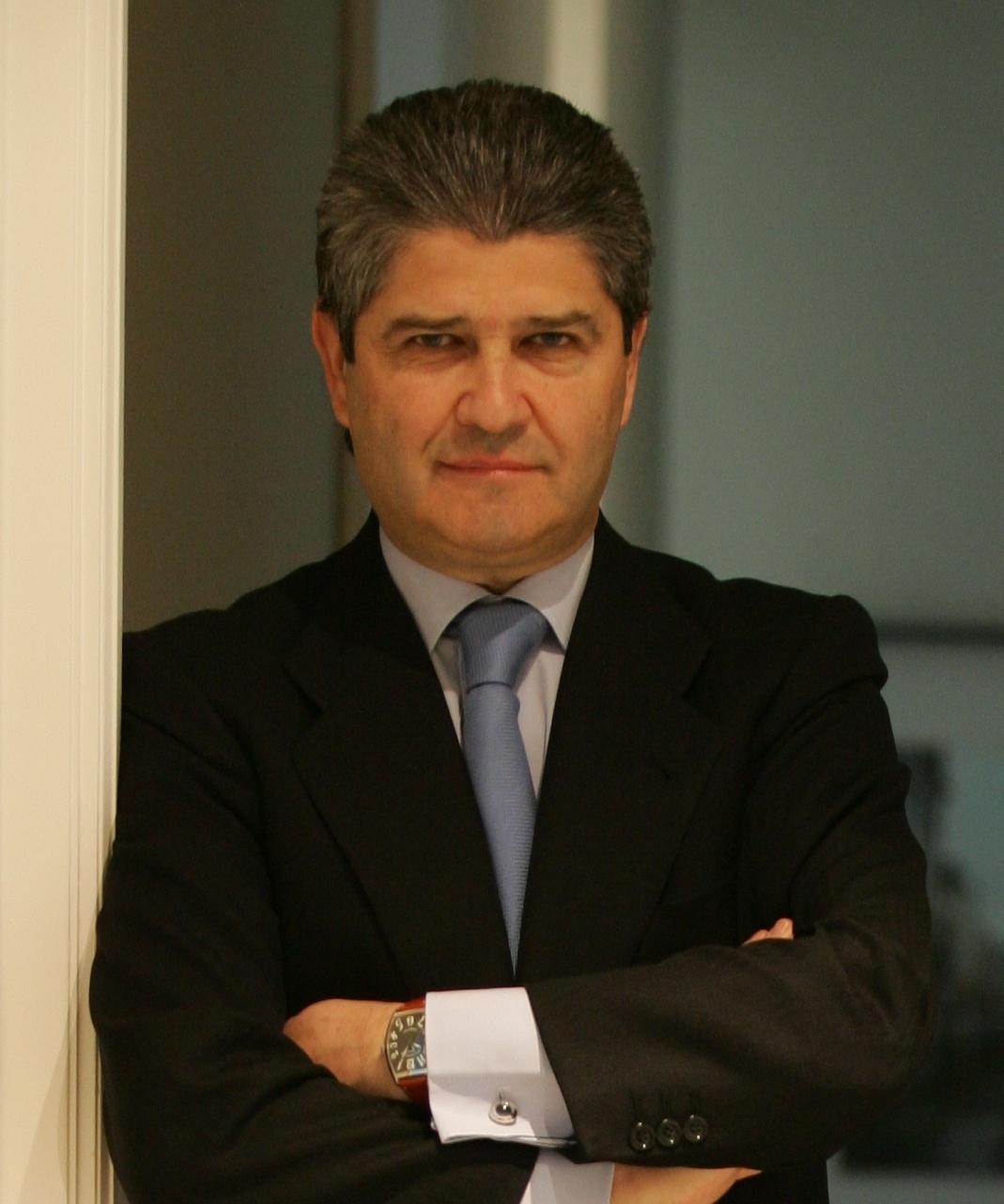 (Ampl.) Martinsa Fadesa recorta un 16% sus números »rojos» en el semestre, hasta 267,3 millones