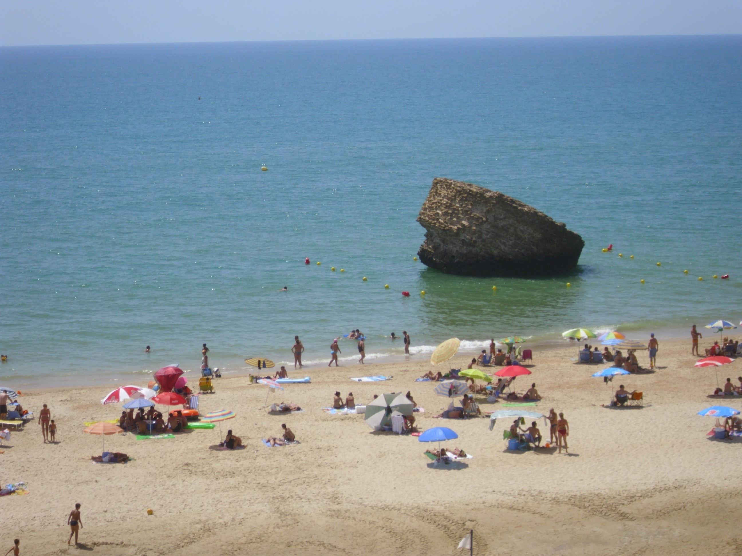 Ayuntamiento de Almonte presenta alegaciones ante la decisión de retirar la bandera de la playa de Matalascañas