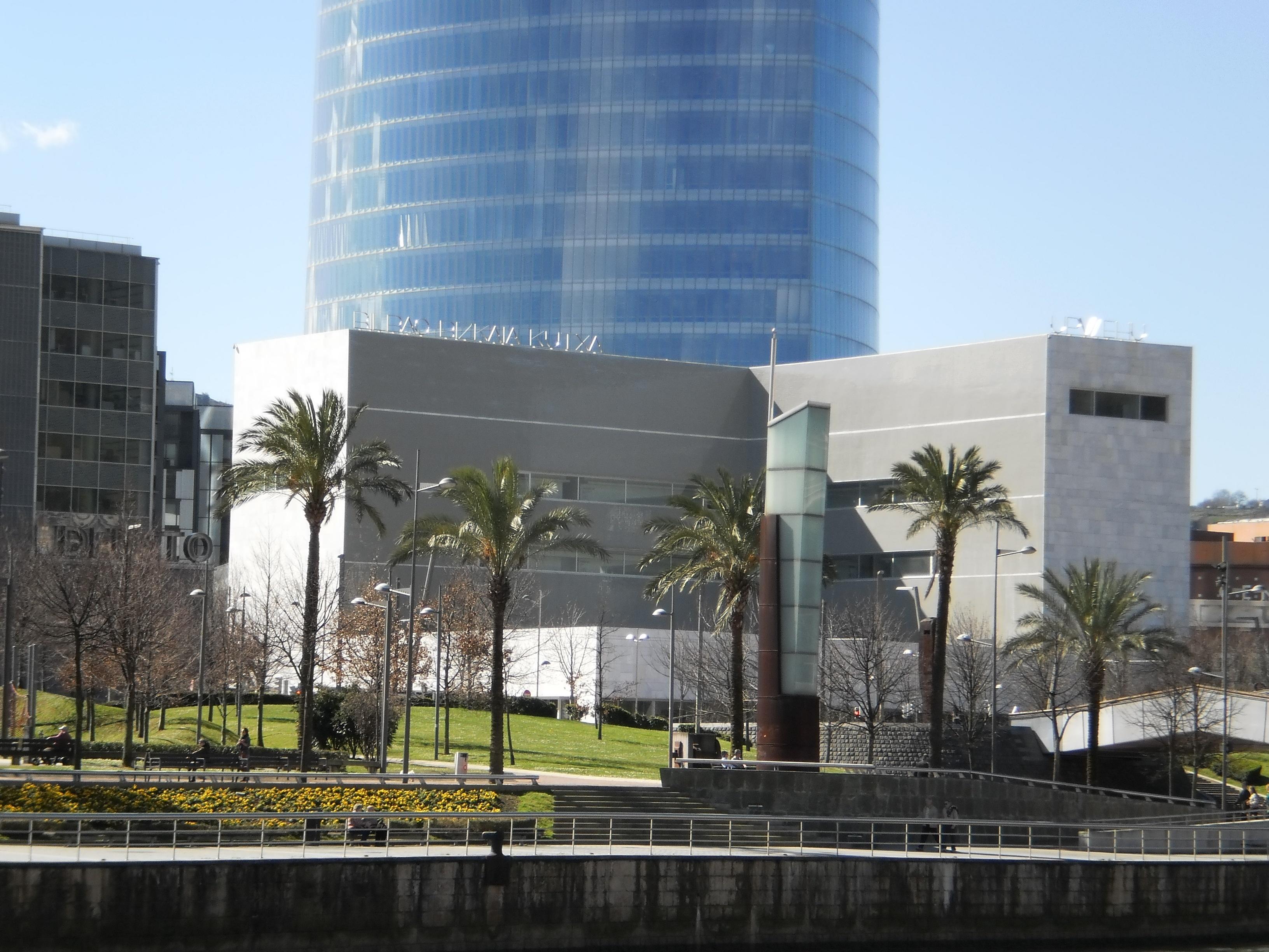 Bilbao acoge la próxima semana el Congreso internacional »Europa después de la crisis del euro»