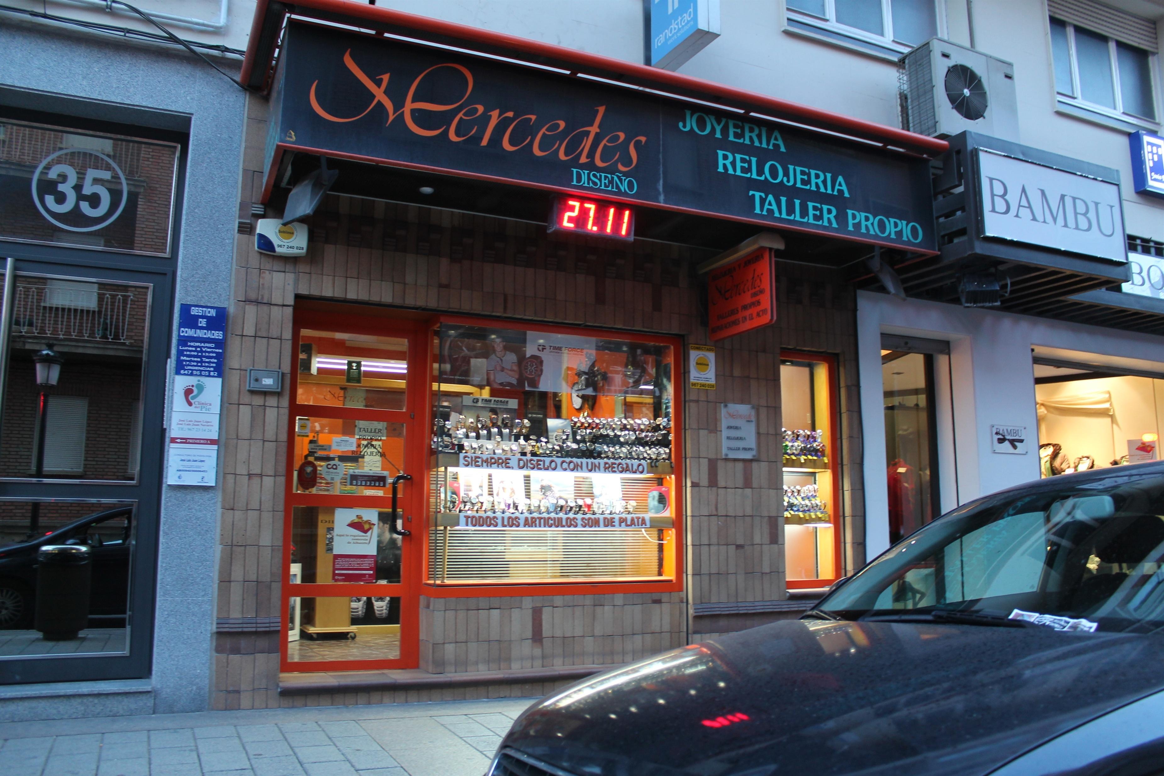 Cecobi pide un descenso de impuestos para «incentivar el consumo» y mejorar la situación del sector