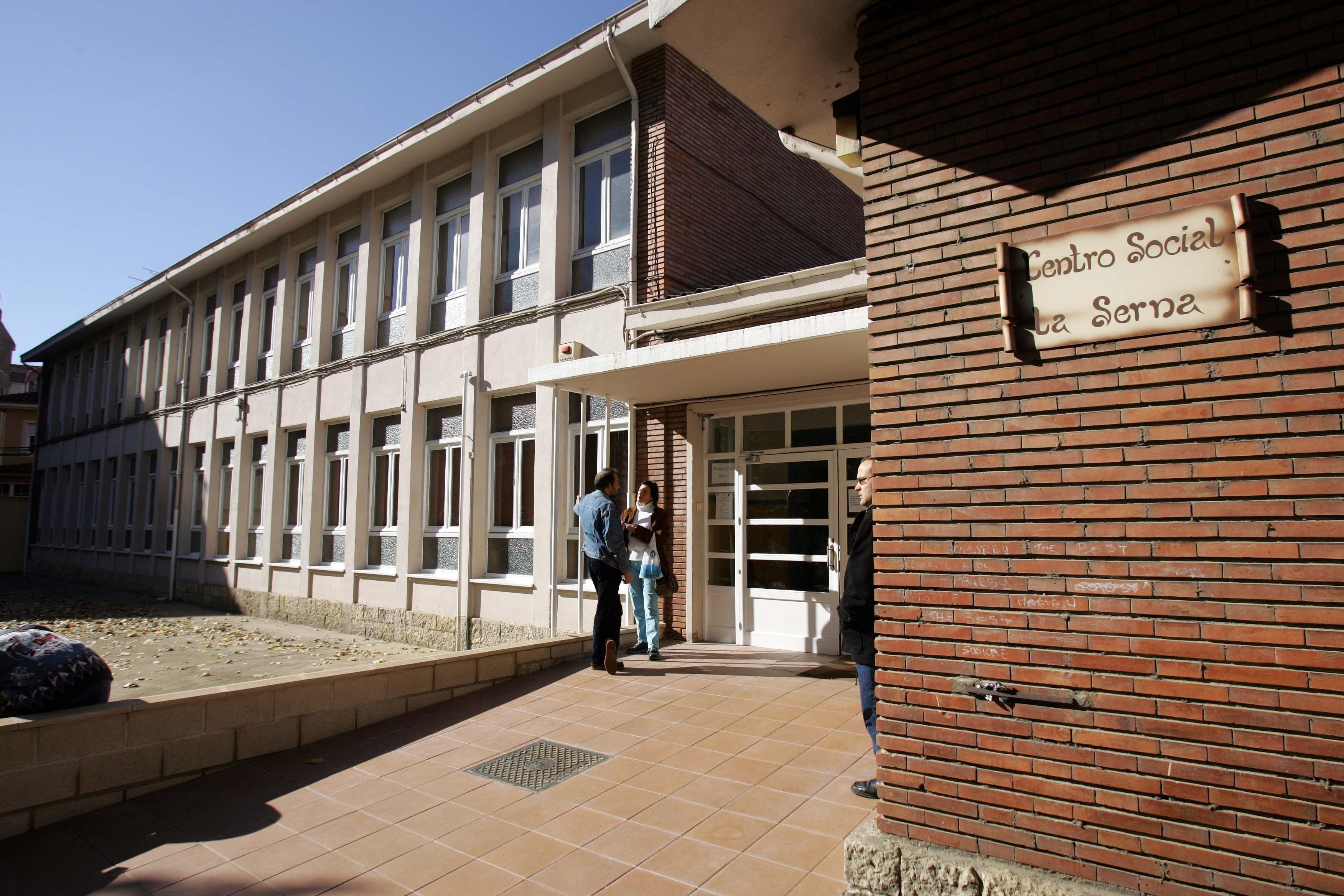 Los Centros de Acción Social del Ayuntamiento de León han realizado 12.727 intervenciones en lo que va de año