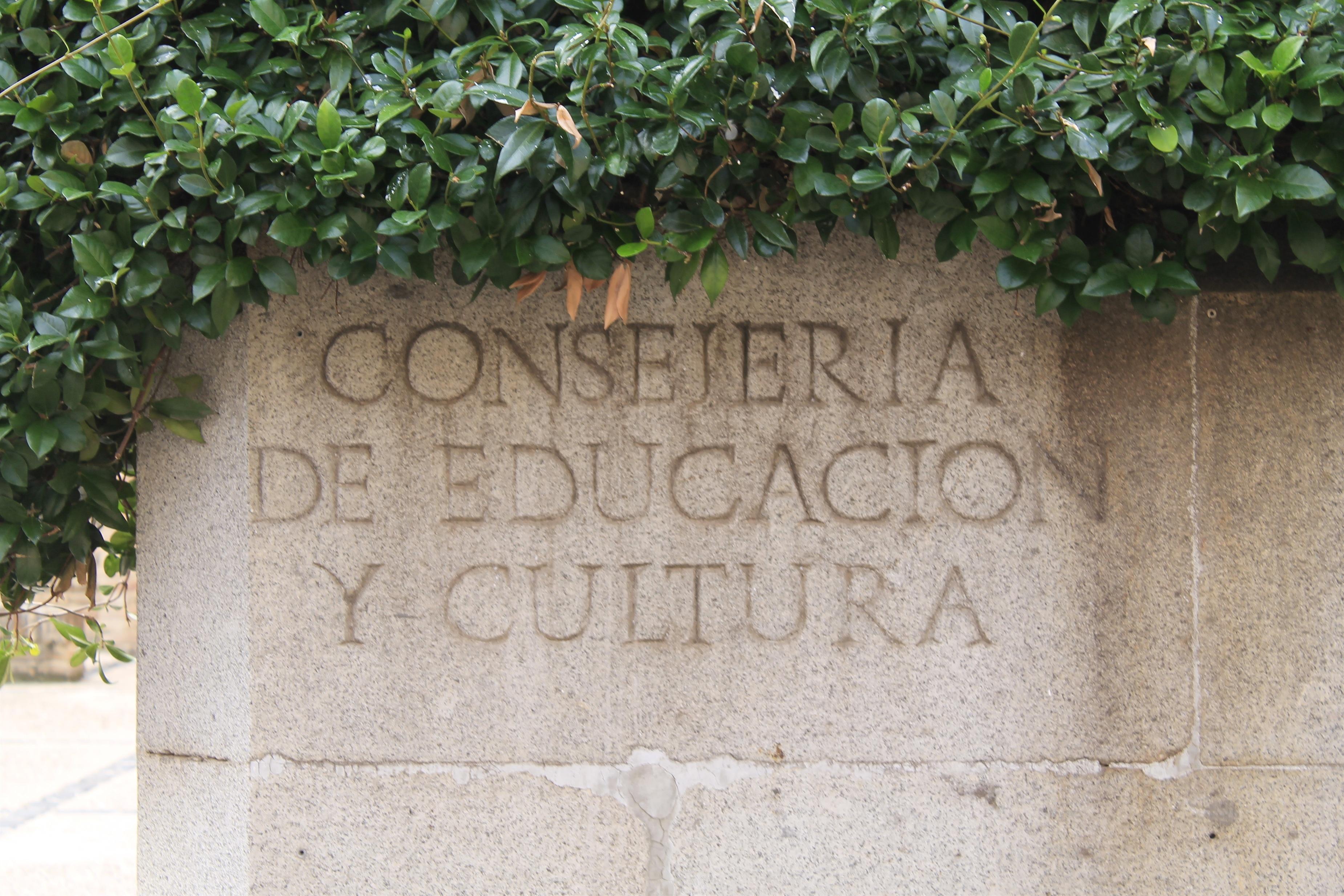 El DOCM publica el nombramiento de los funcionarios en prácticas del Cuerpo de Inspectores de Educación