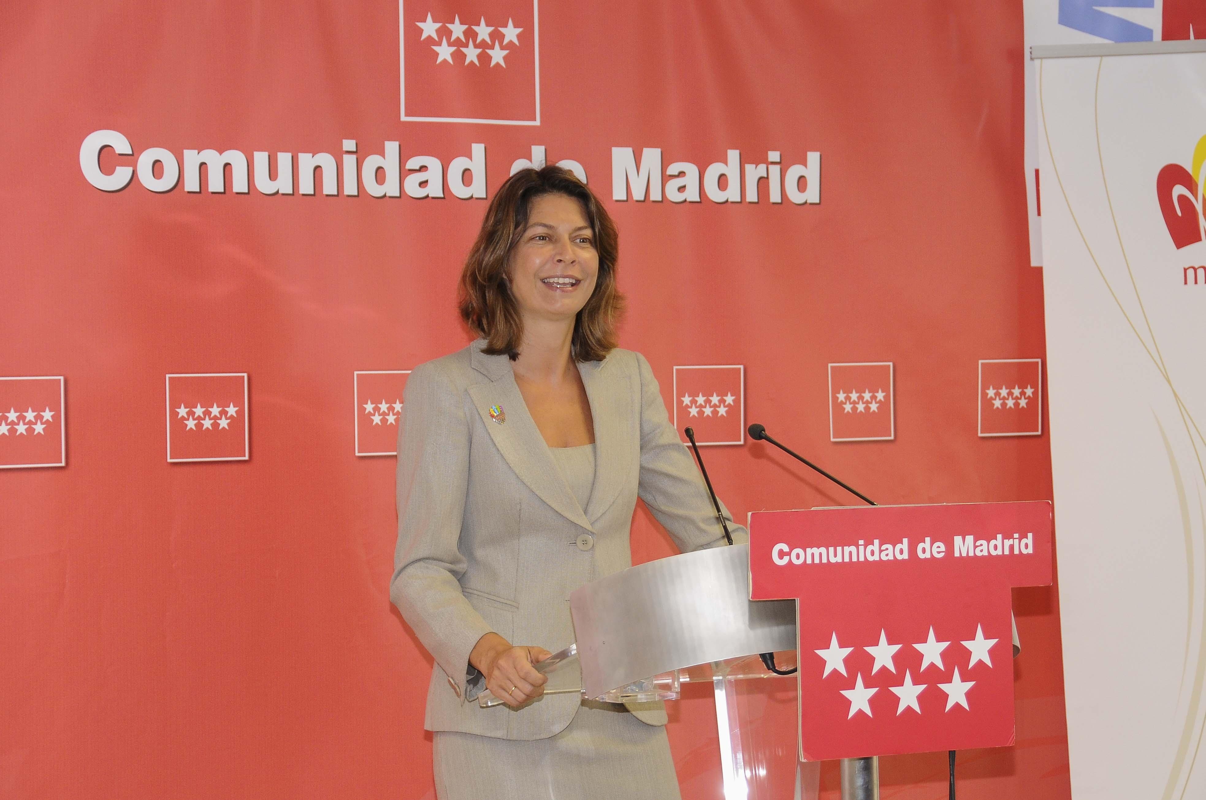 Figar dice que el PSOE «ha hundido la educación pública en España»