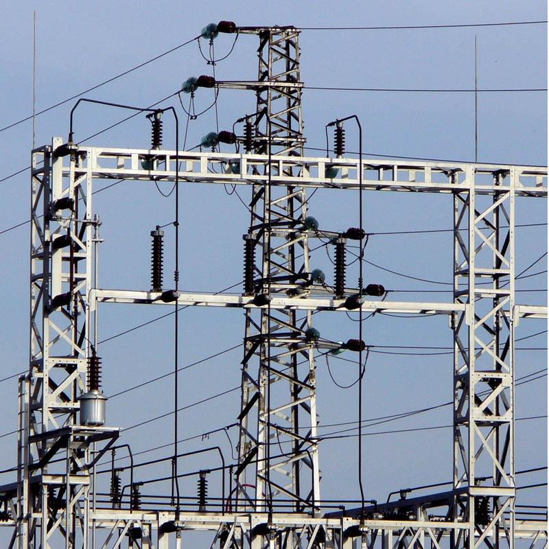GE y XD Electric aportarán soluciones de transporte de alta tensión para la red eléctrica europea