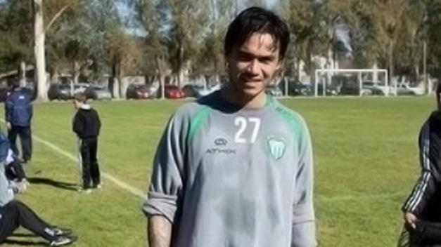 Fallece un futbolista argentino en un partido a causa de un fallo cardíaco