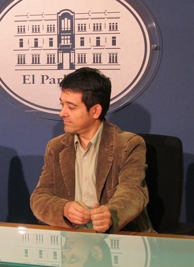 MÉS exigirá en el Parlament que el PP devuelva el «dinero estafado» por el caso Scala