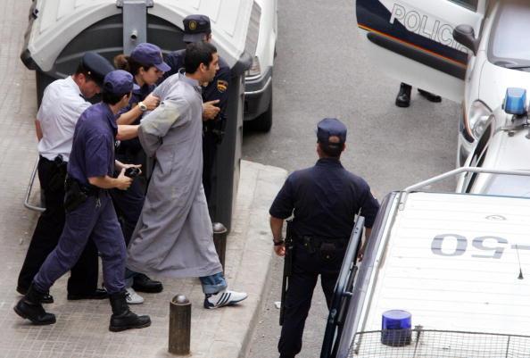 Los Mossos crean un manual para detectar a salafistas en Catalunya
