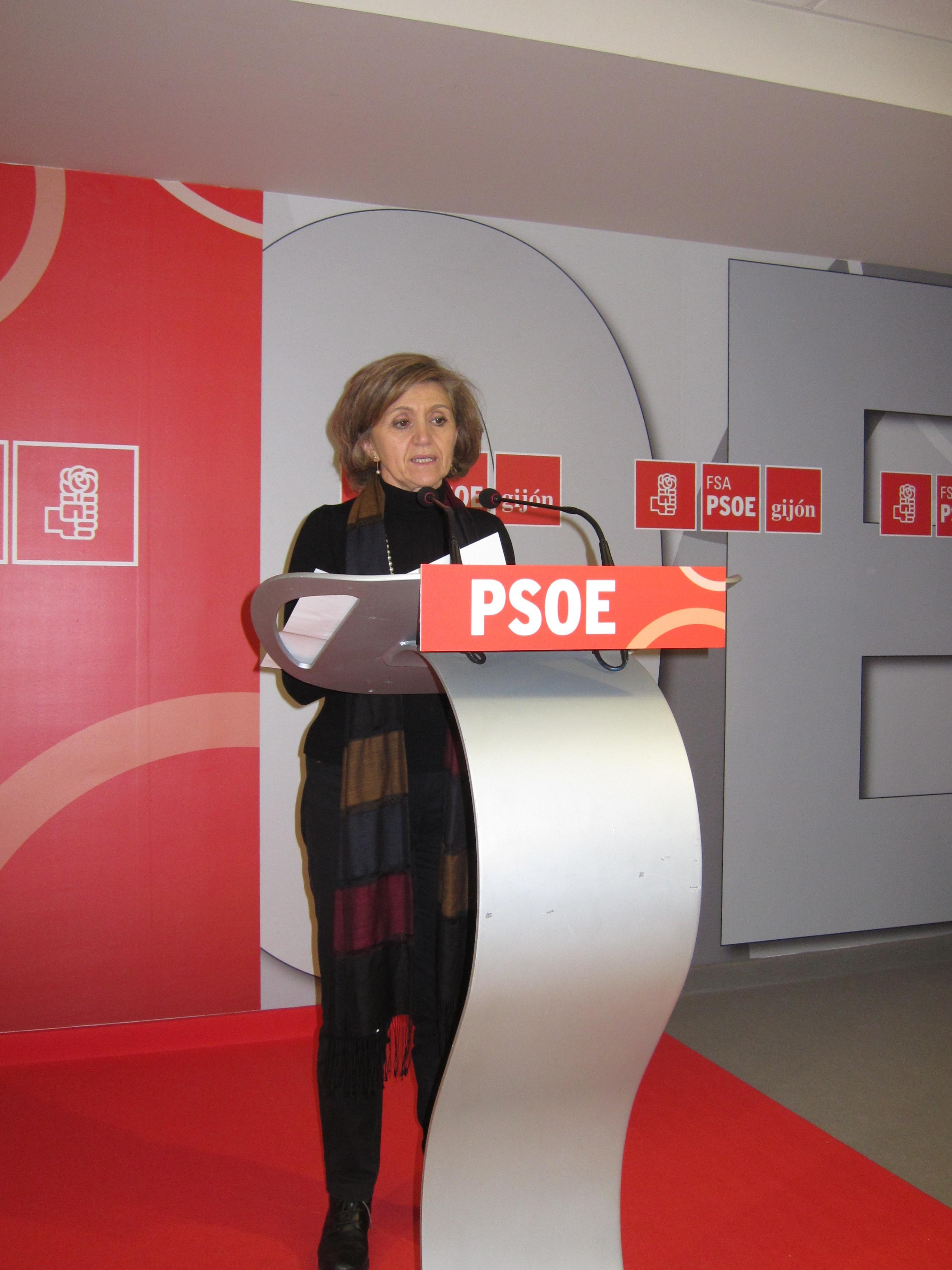 El PSOE dice que Soria tiene que explicar en el Congreso la reforma energética