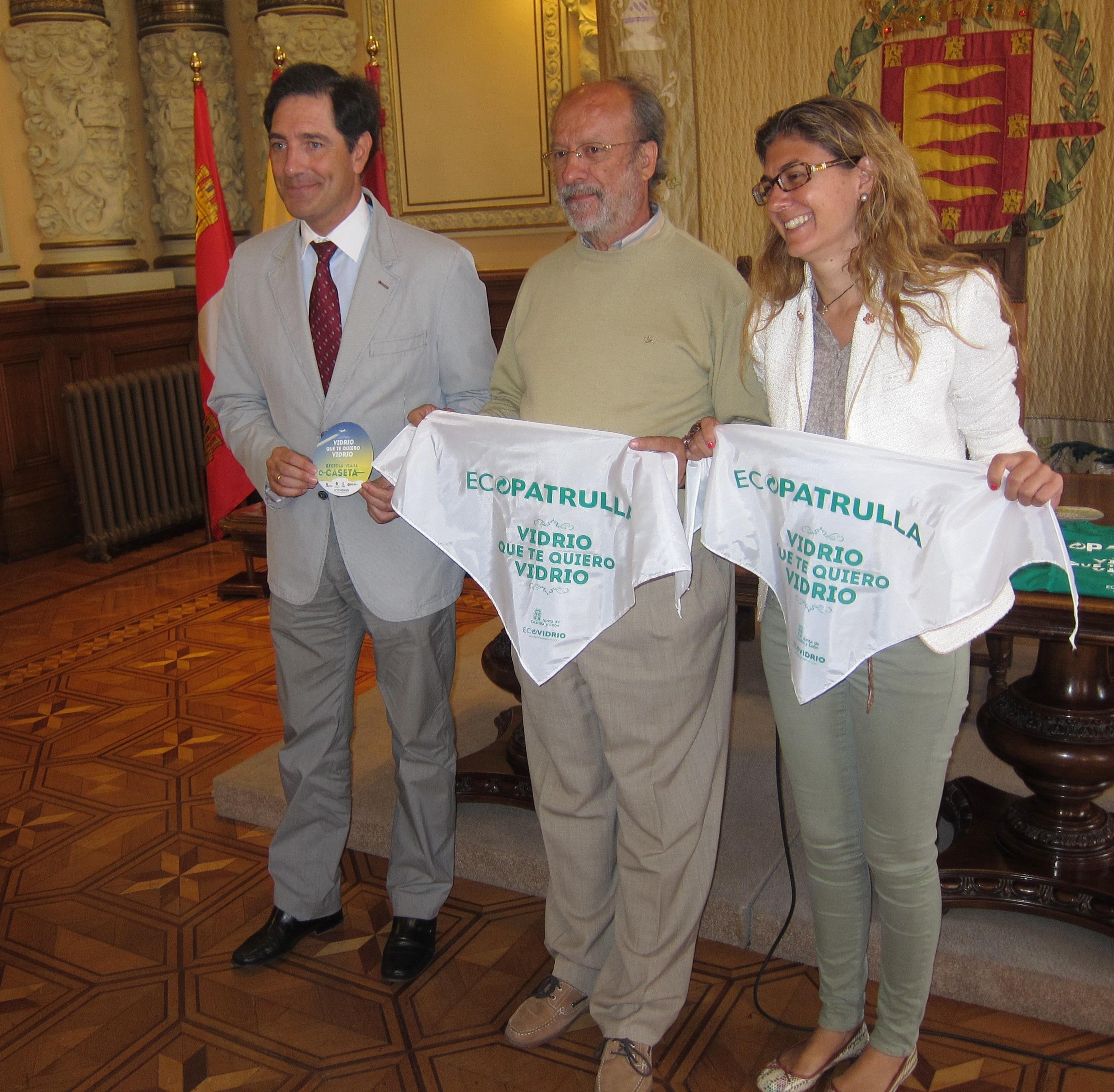 De la Riva asegura que Konecta «habló de creación de empleos» y recuerda que ha llegado a un acuerdo con los sindicatos