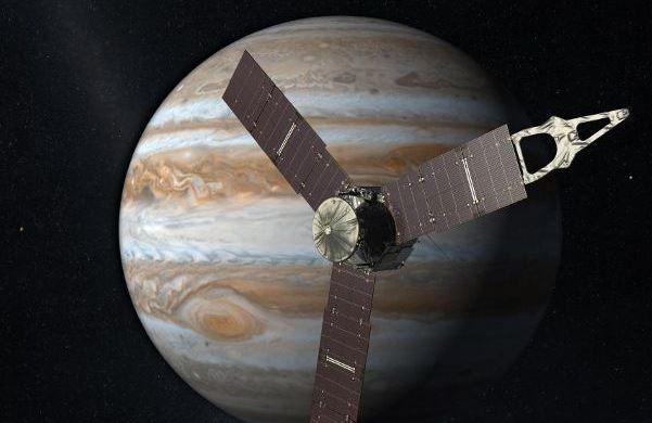 Una sonda espacial china no tripulada aterrizará en la luna a finales de 2013