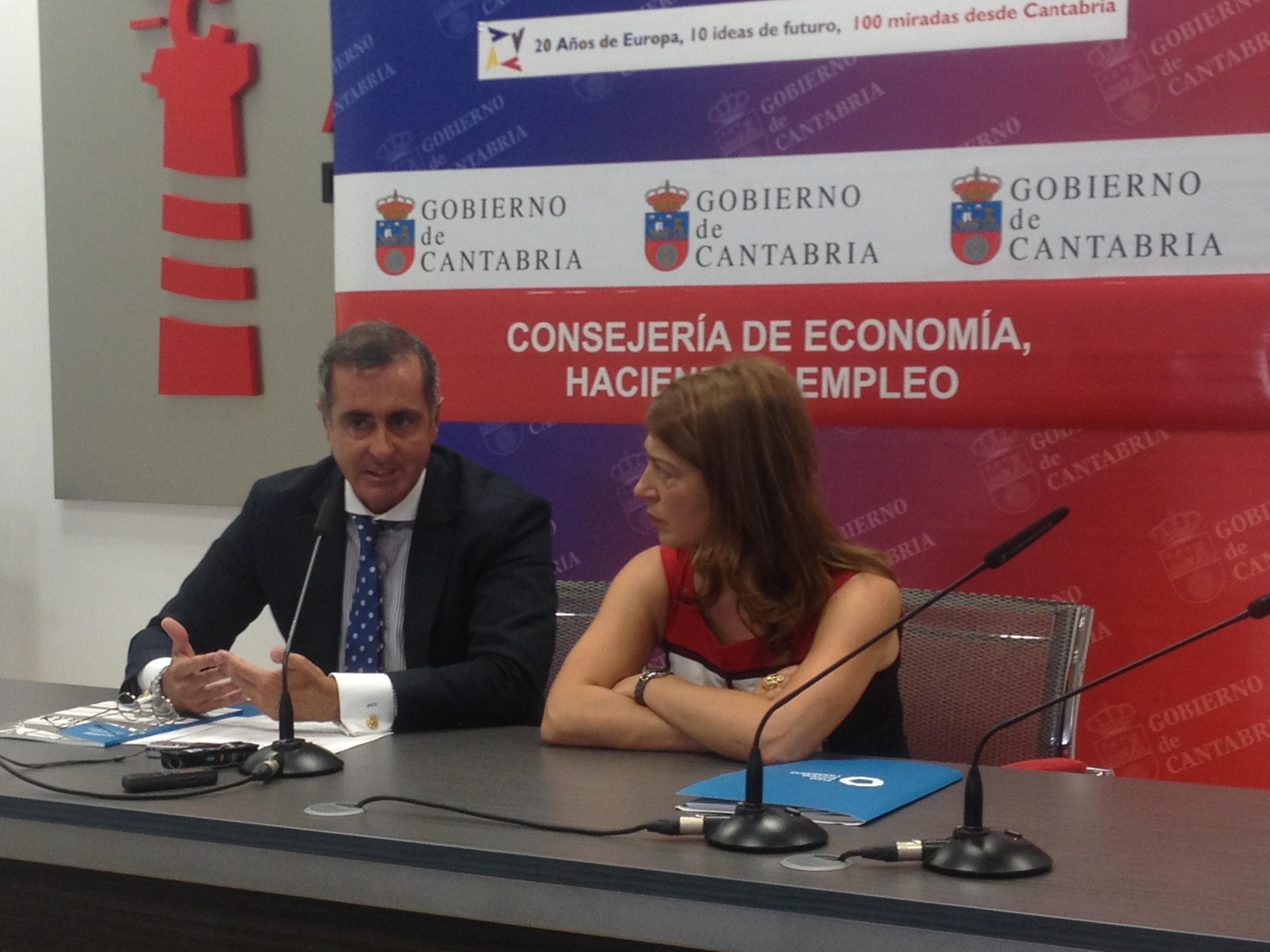 El exceso de regulación europea perjudica a sectores con gran implantación en Cantabria