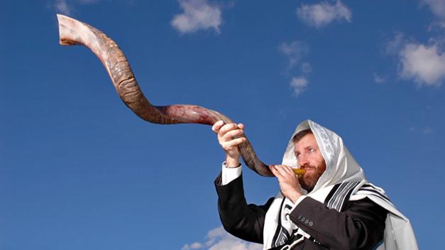 Los judíos españoles reciben el Año Nuevo Judío que culminará con el Yom Kipur