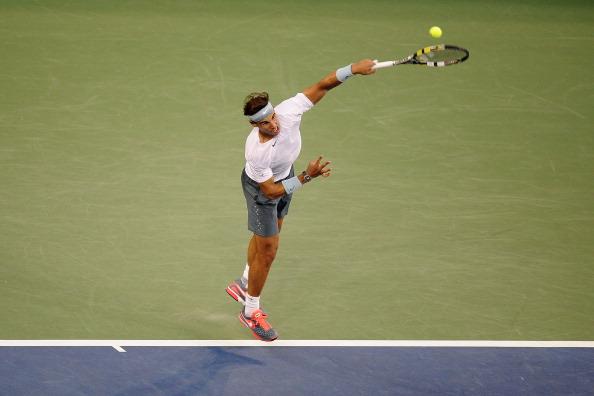 Rafa Nadal gana su segundo US Open en un partido épico