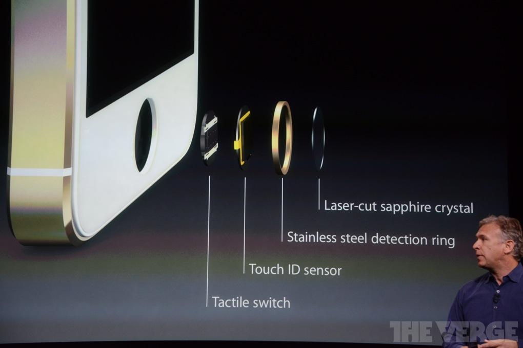 Apple diversifica su estrategia con dos iPhone, uno «low cost» de 74 euros