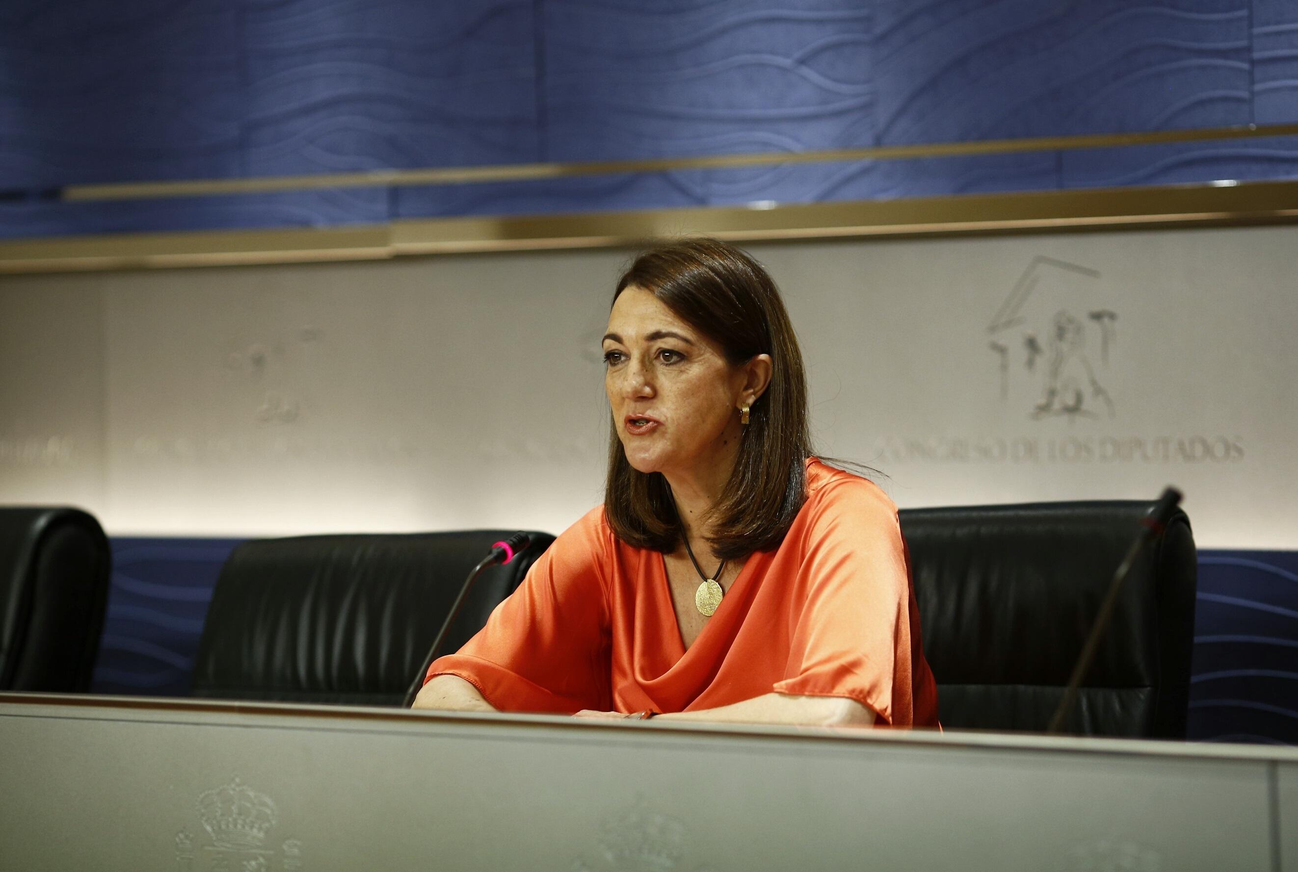 El PSOE lamenta la «imputación mediática» lanzada por la jueza Alaya y reitera su confianza en Griñán y Chaves