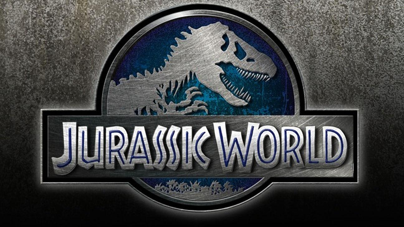 Los dinosaurios de »Jurassic Park» invadirán todo el mundo
