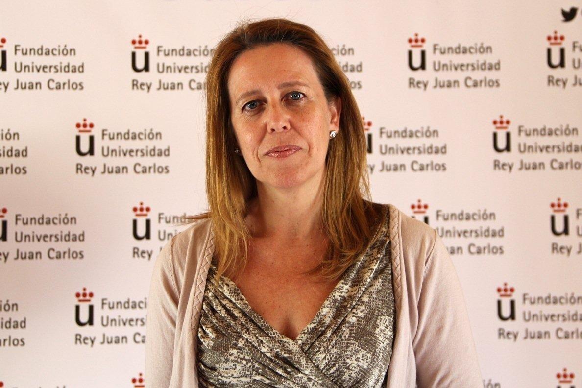 Ana Muñoz: «Ha habido resultados analíticos adversos, pero no seré yo quien desvele los nombres»