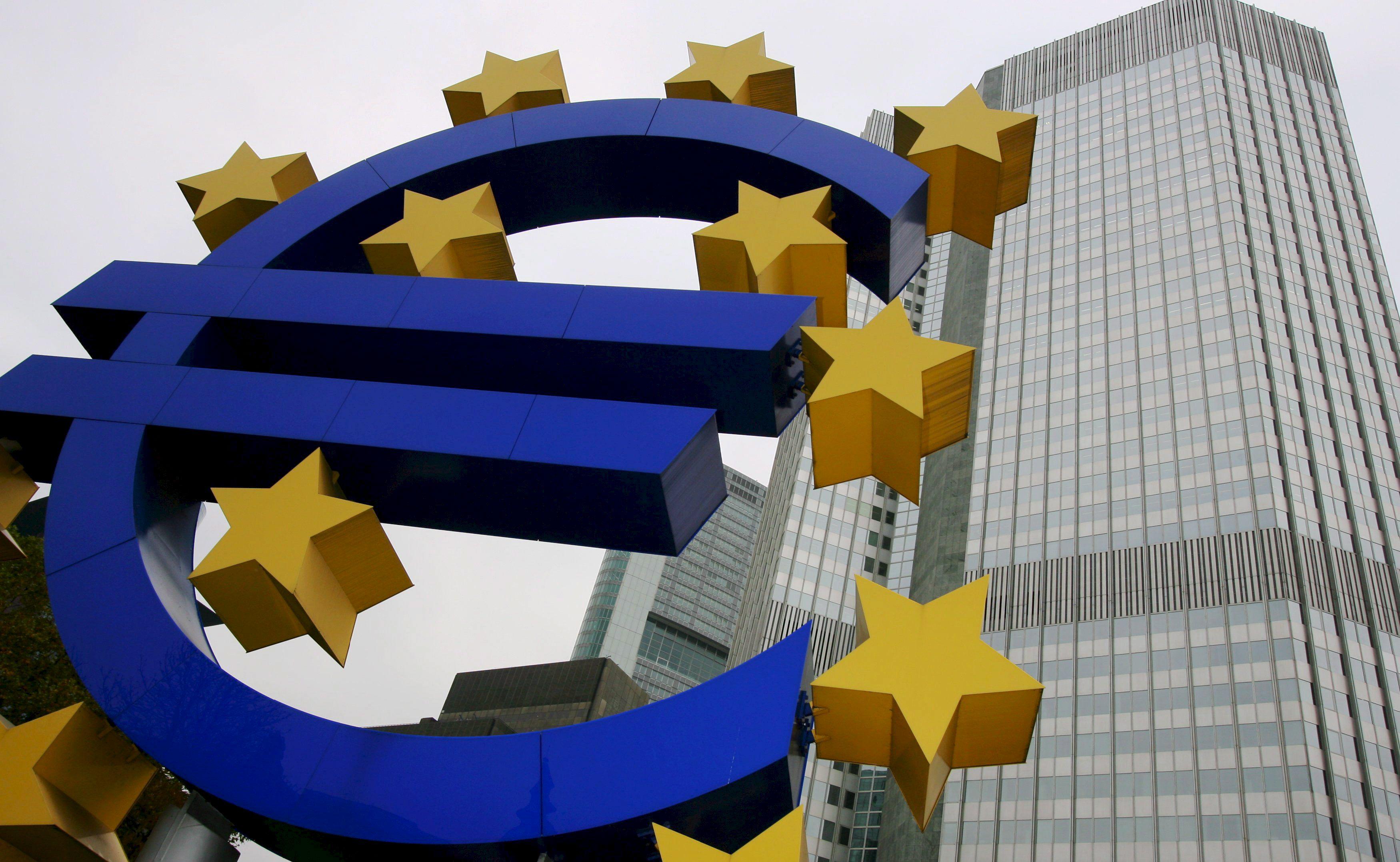 El BCE no está seguro de que España pueda cumplir el déficit este año