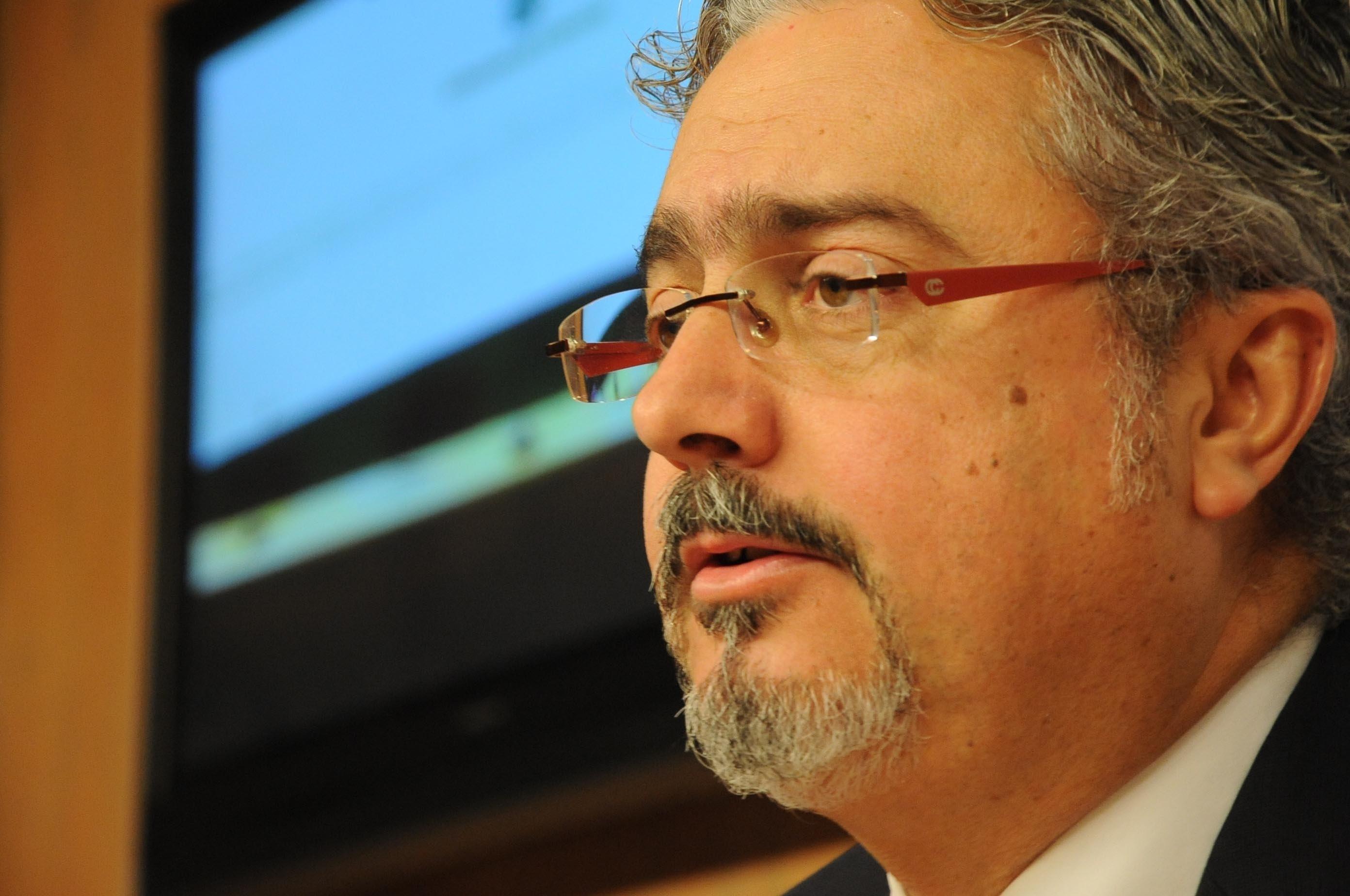 Canarias interpondrá un recurso ante el TS contra el reparto del déficit asignado a las islas