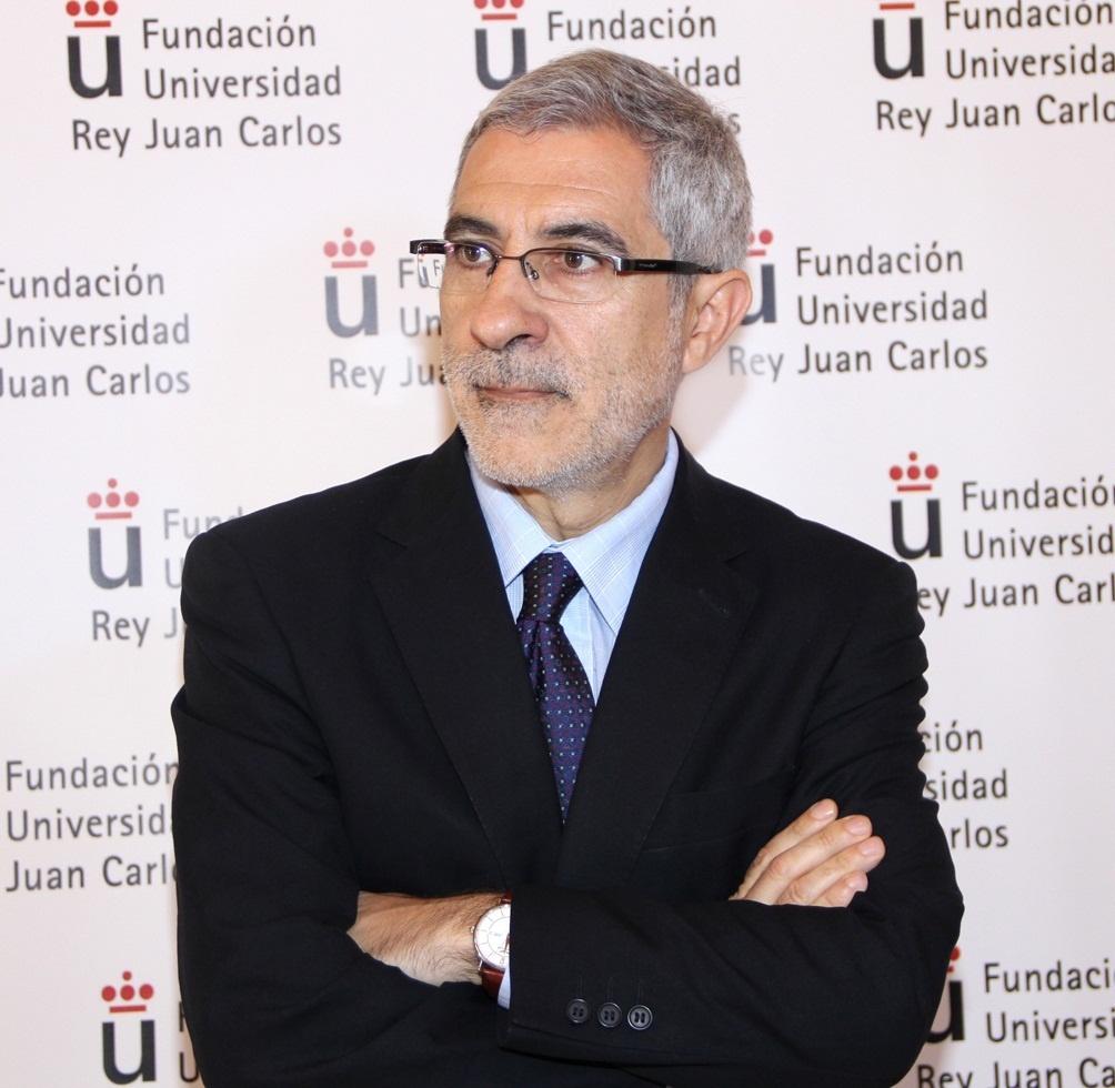 Llamazares pregunta a Interior a qué espera para ilegalizar a Alianza Nacional