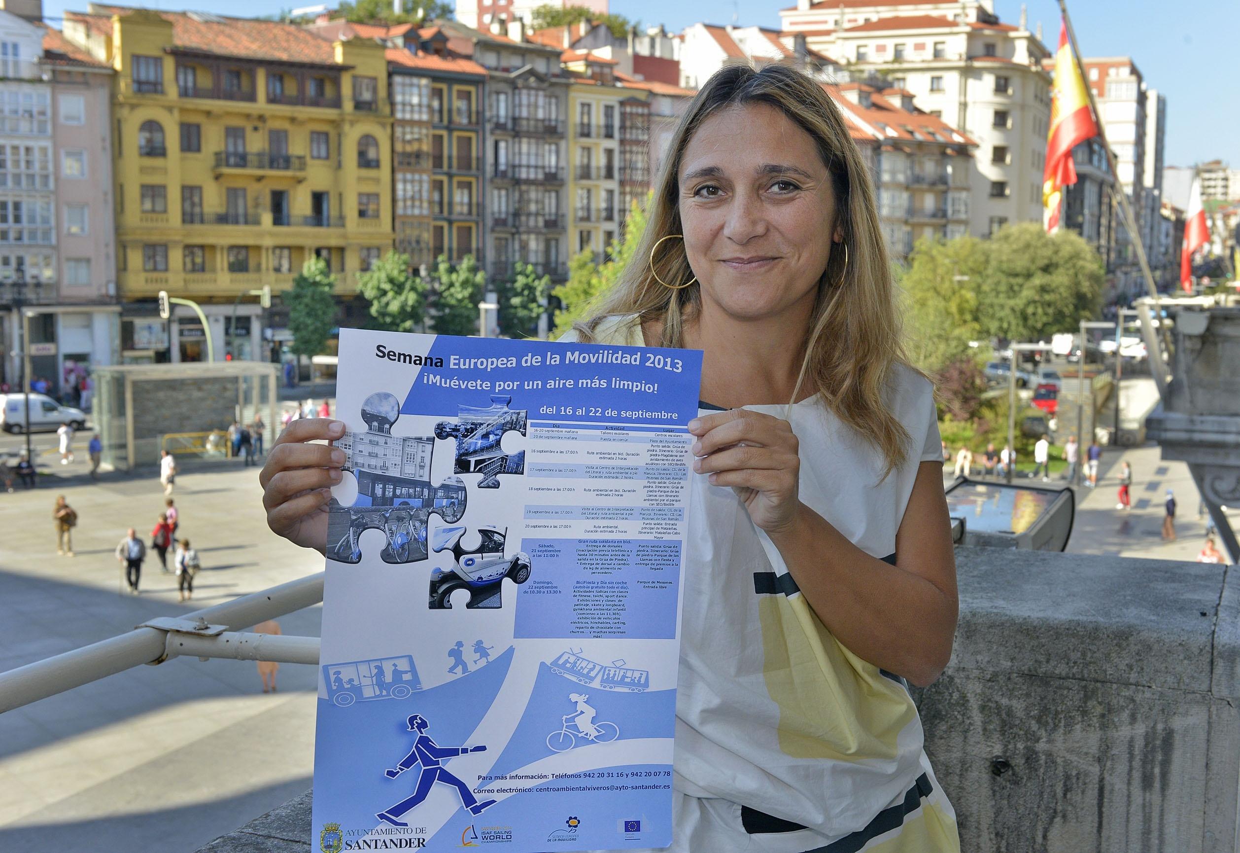 Organizada una marcha solidaria en bicicleta a beneficio de la Cocina Económica